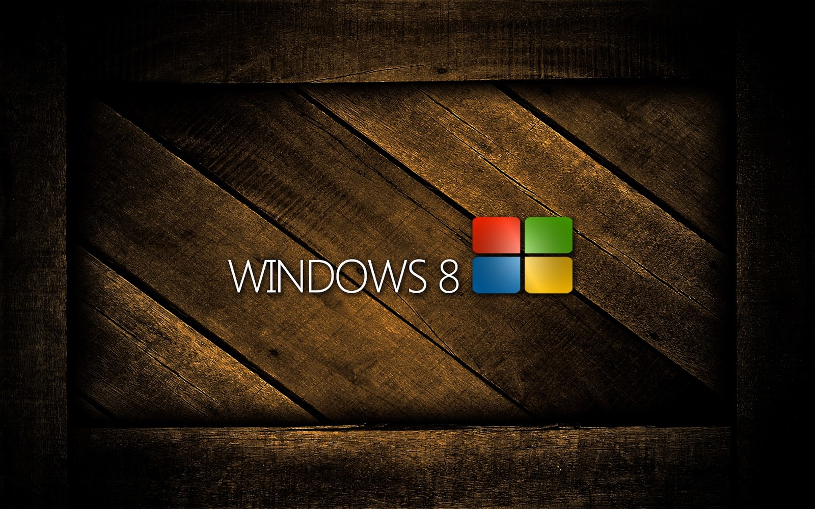Windows 7 3D Wallpaper Free Download (30 Wallpapers