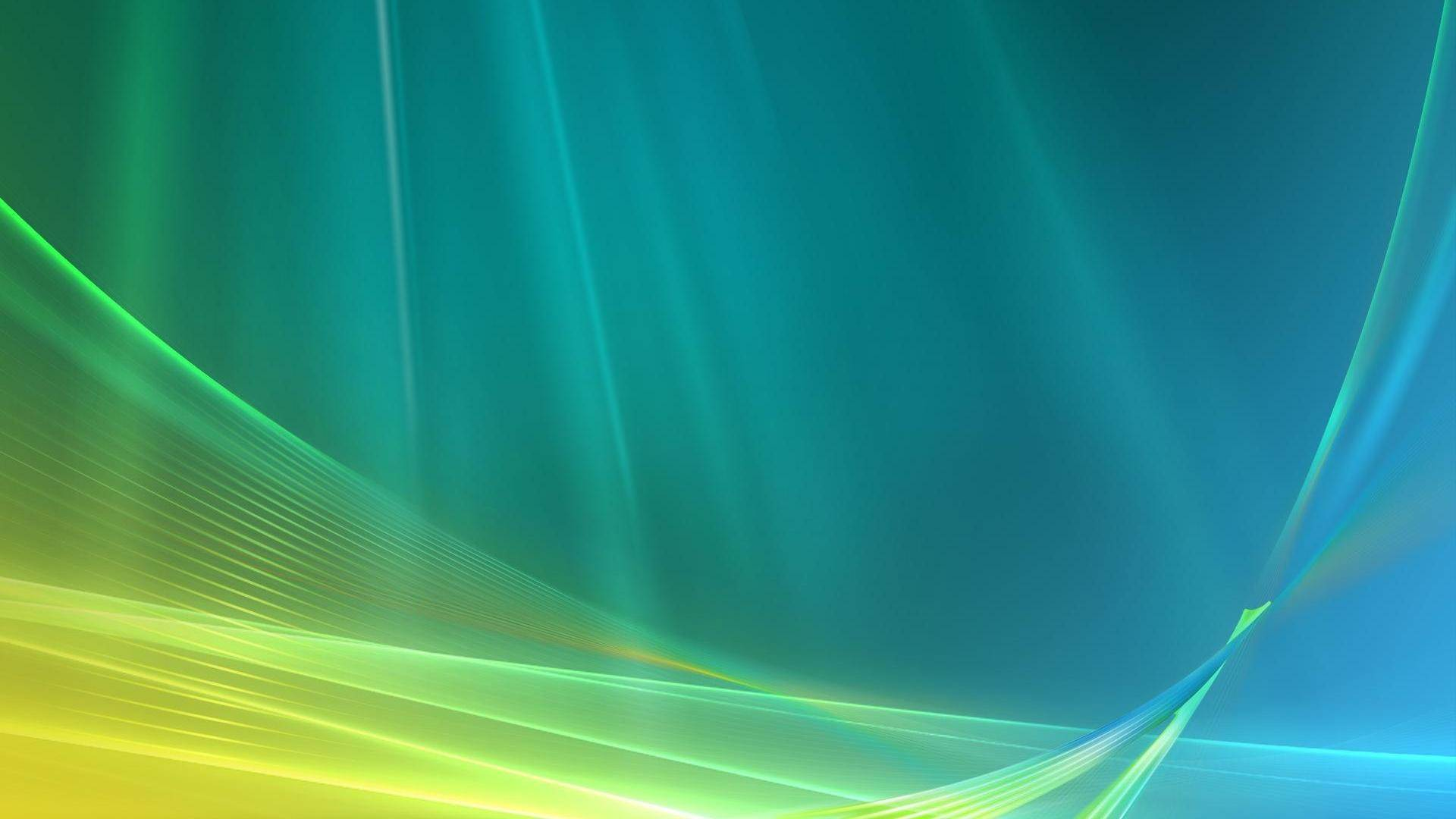 Windows Default Wallpaper HD Images And Wallpapers Page Of 1920x1080