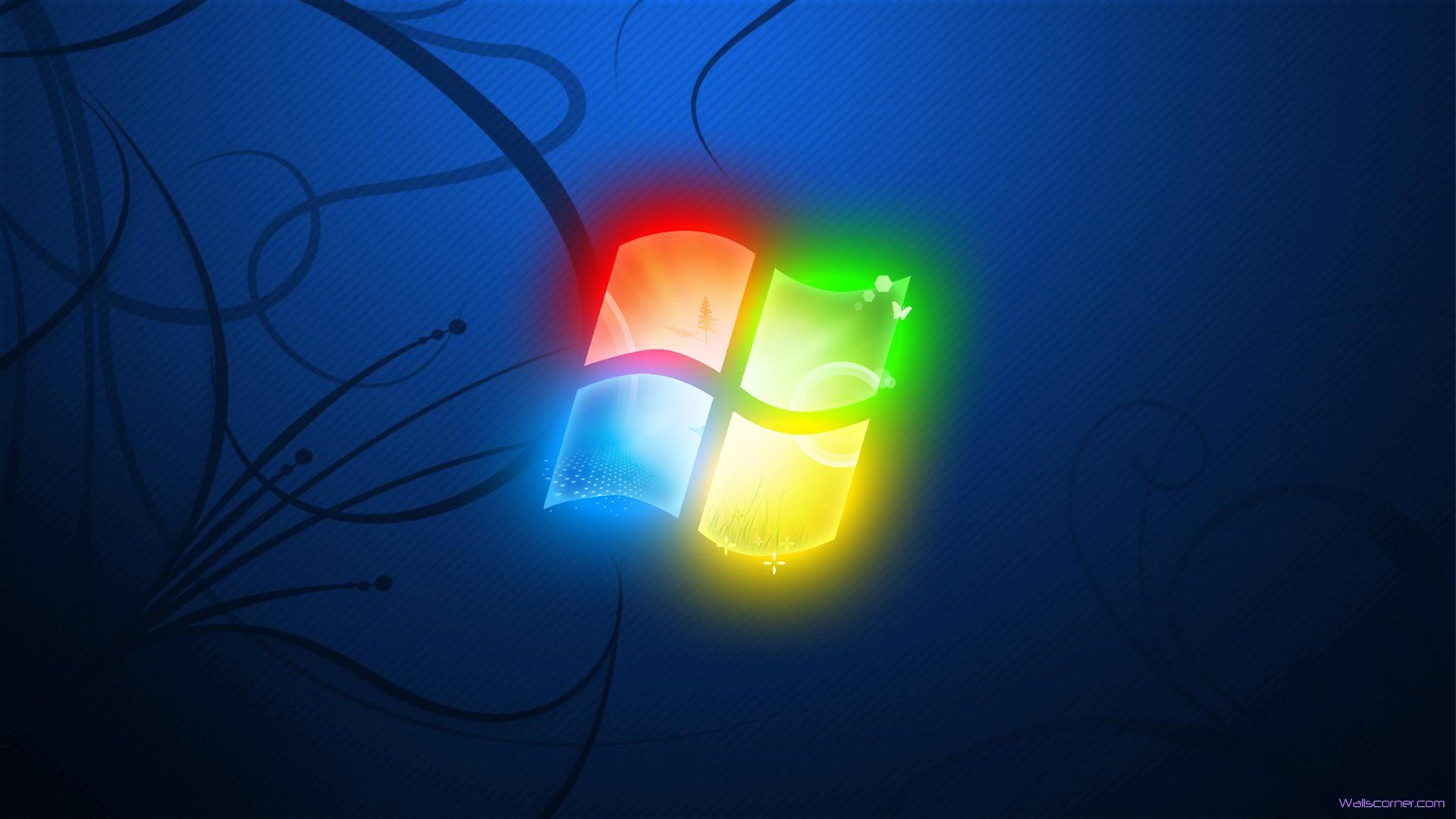 windows 7 desktop backgrounds 044
