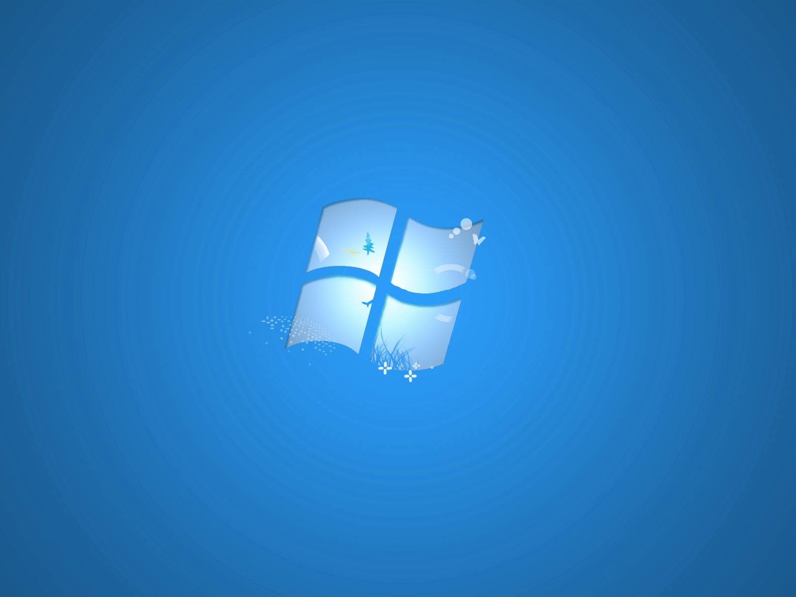 Windows 7 professional wallpapers hd 44 wallpapers for Window 7 professional