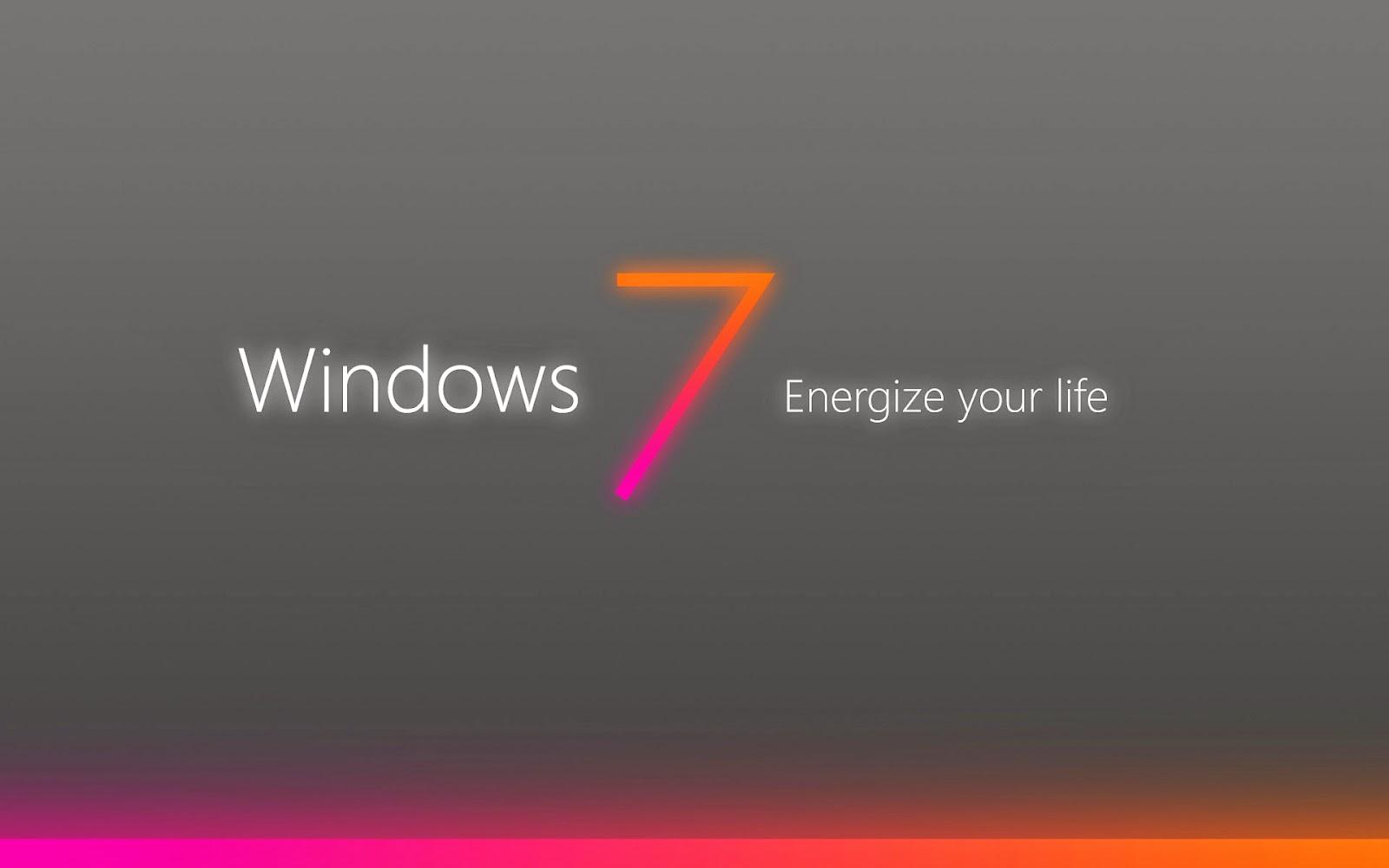 Windows 7 wallpapers hd 3d for desktop 50 wallpapers for Fenetre 3d windows 7