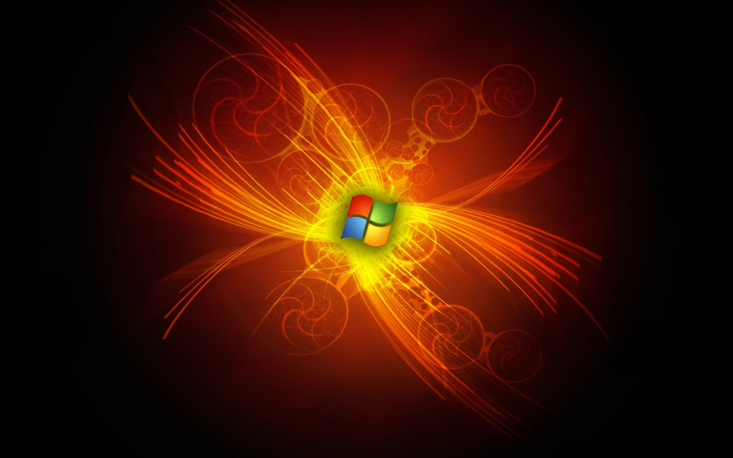 Windows  Desktop Wallpaper Slideshow   1440x900