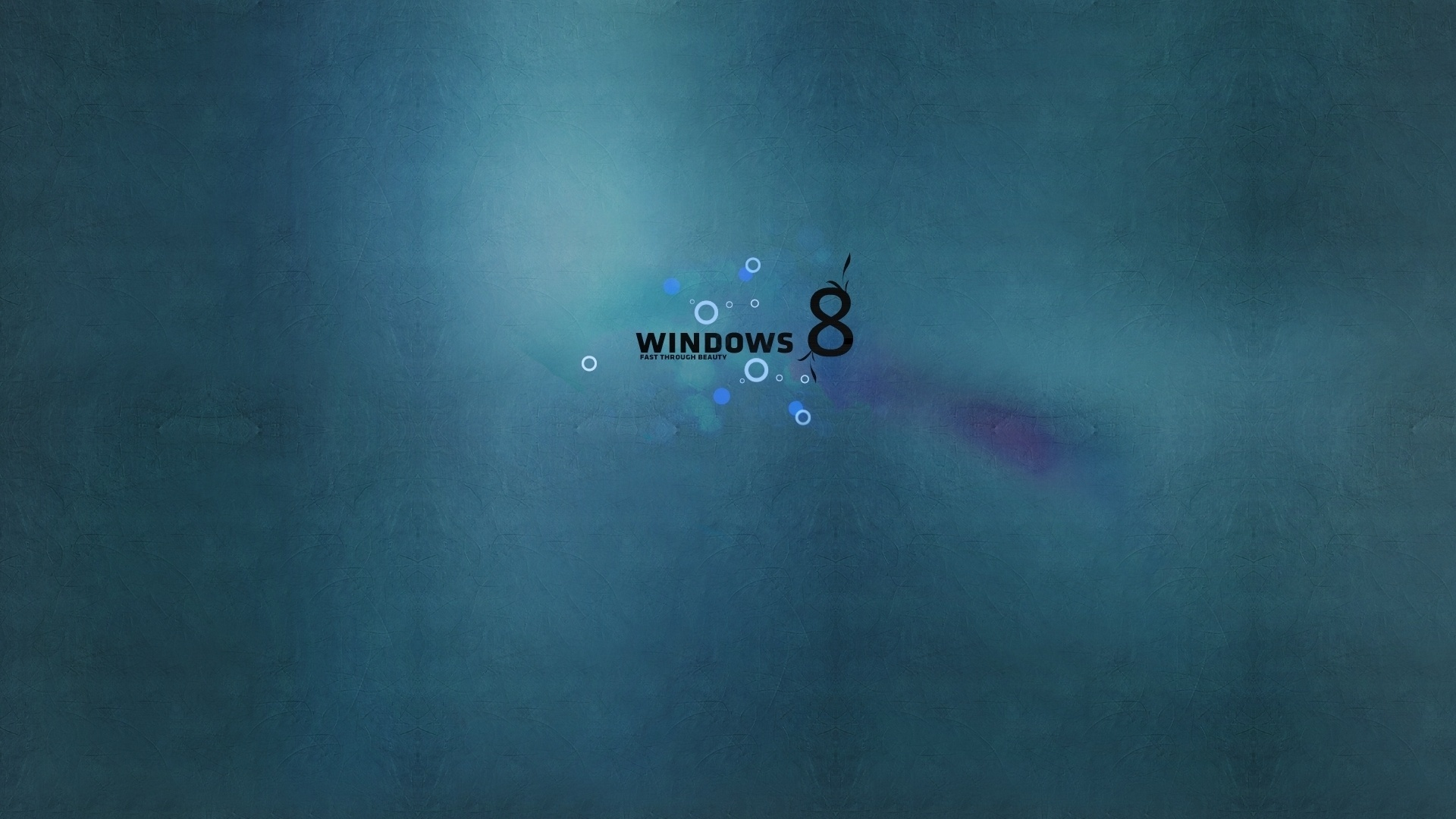 Windows 8 Black Wallpapers 34 Wallpapers Adorable Wallpapers