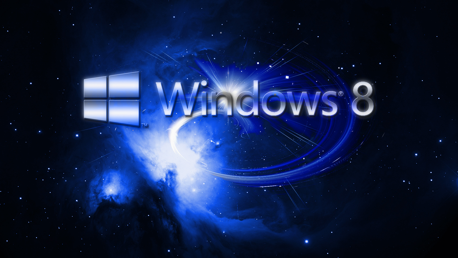 Windows 8 Black Wallpapers 40 Wallpapers Adorable Wallpapers