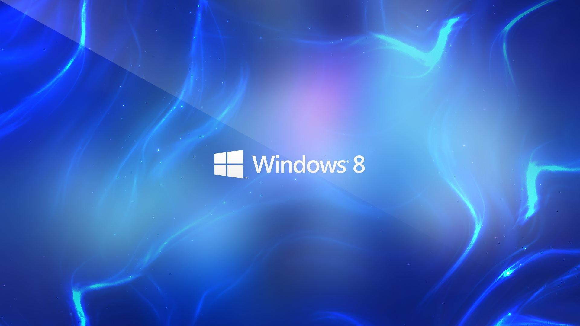 windows 8 hd desktop wallpapers 42 wallpapers