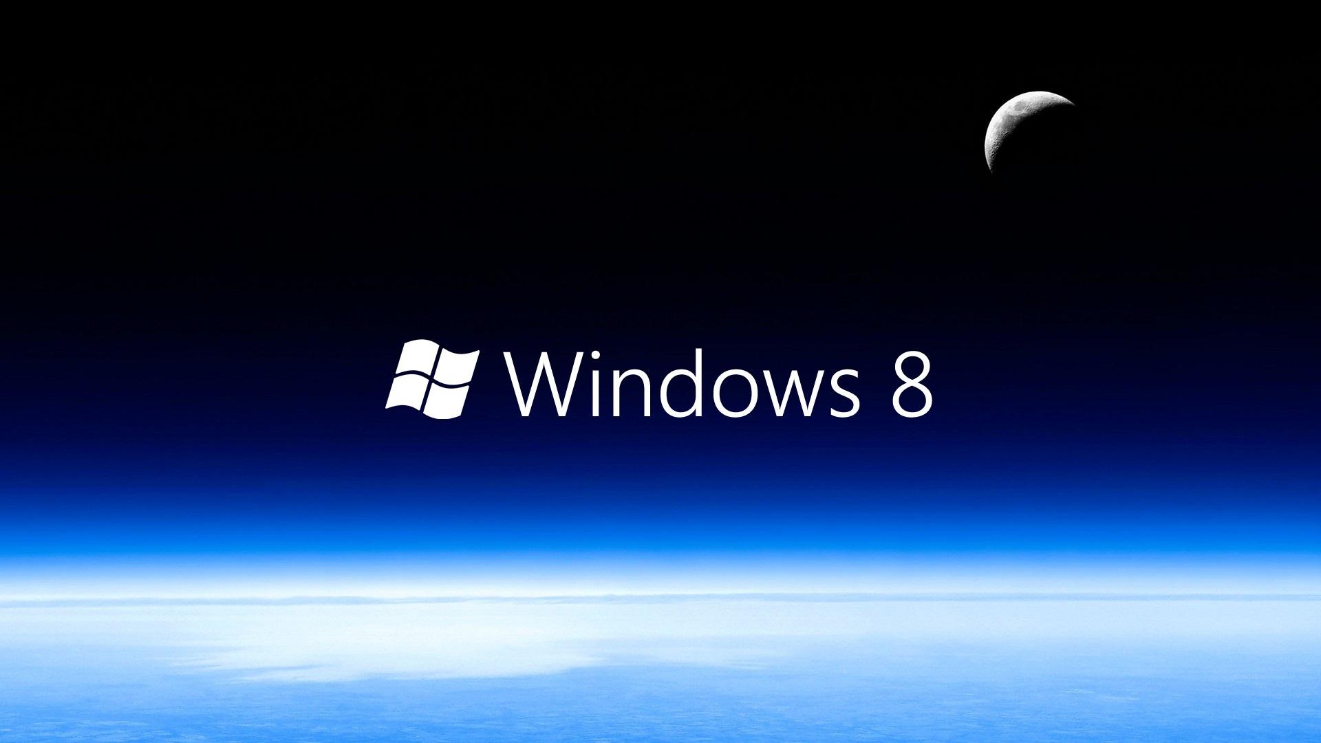 windows hd desktop clipart clipartfox 1920a—1080