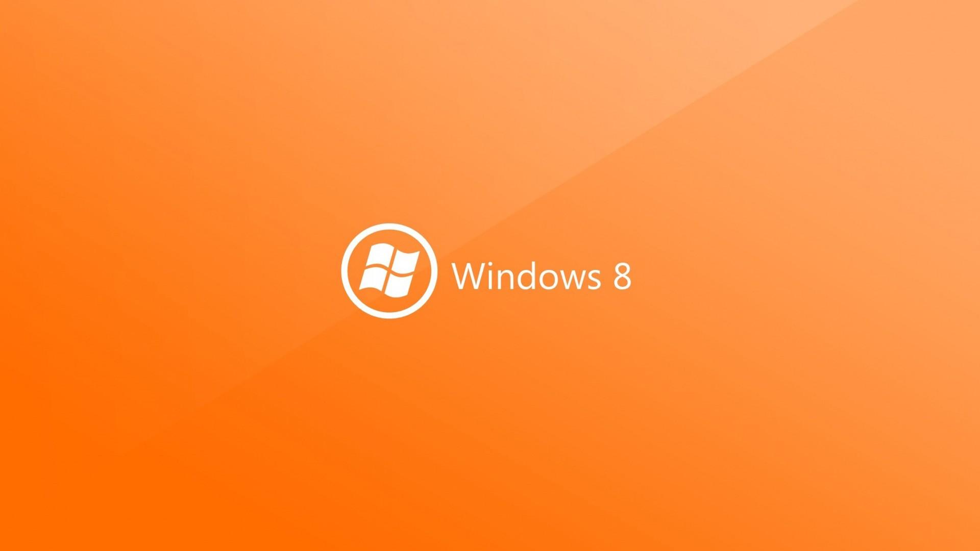 windows 8 hd desktop wallpapers (41 wallpapers) – adorable wallpapers