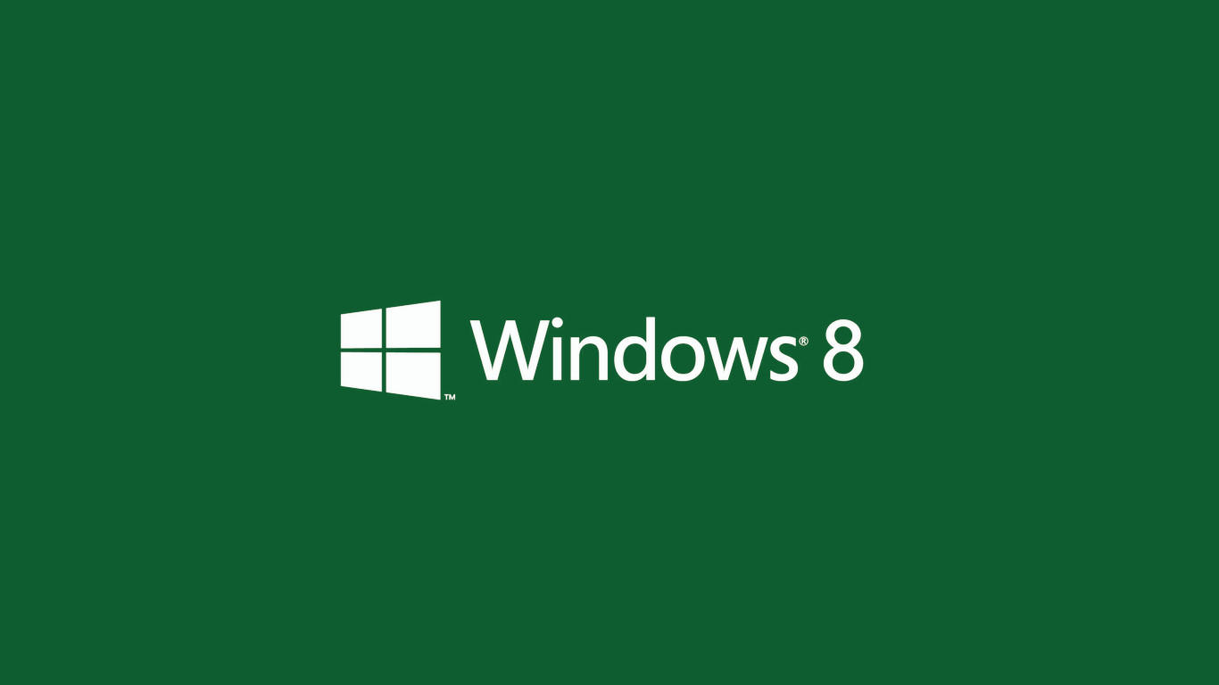 windows 8 official wallpapers hd 47 wallpapers