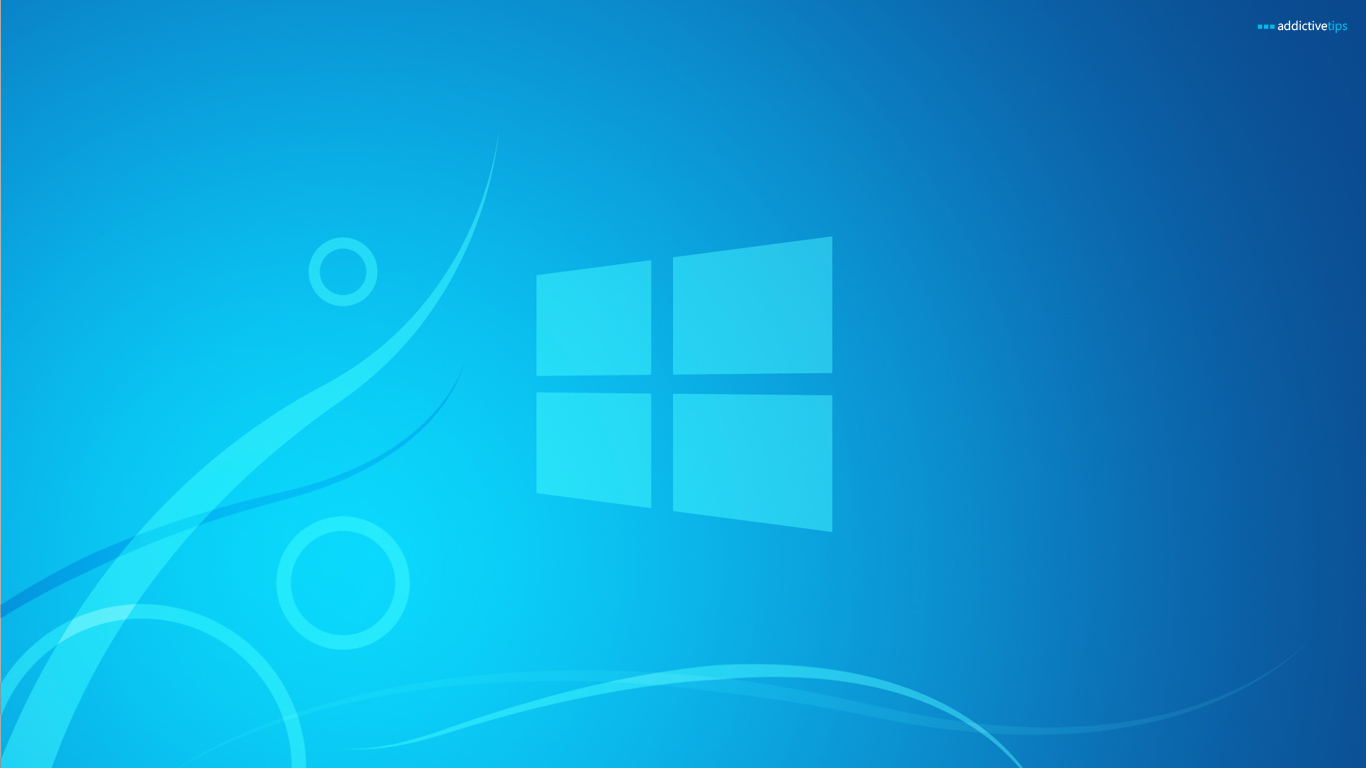 Windows Wallpapers in HD For Free Download 1366x768