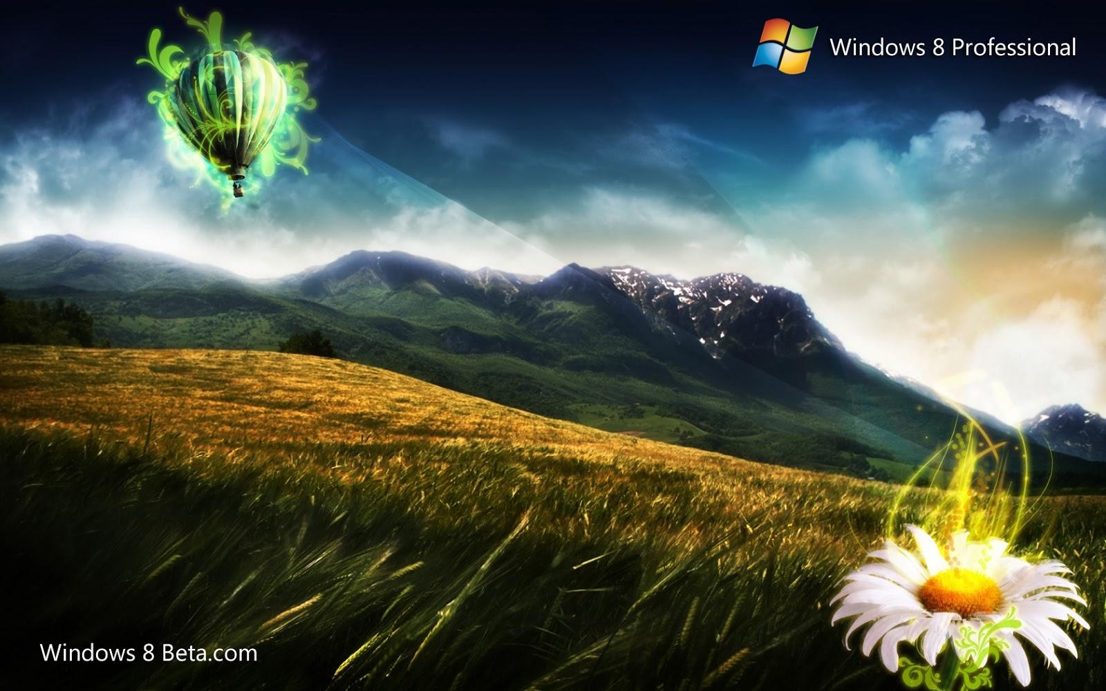 wallpaper hd 1080p free download