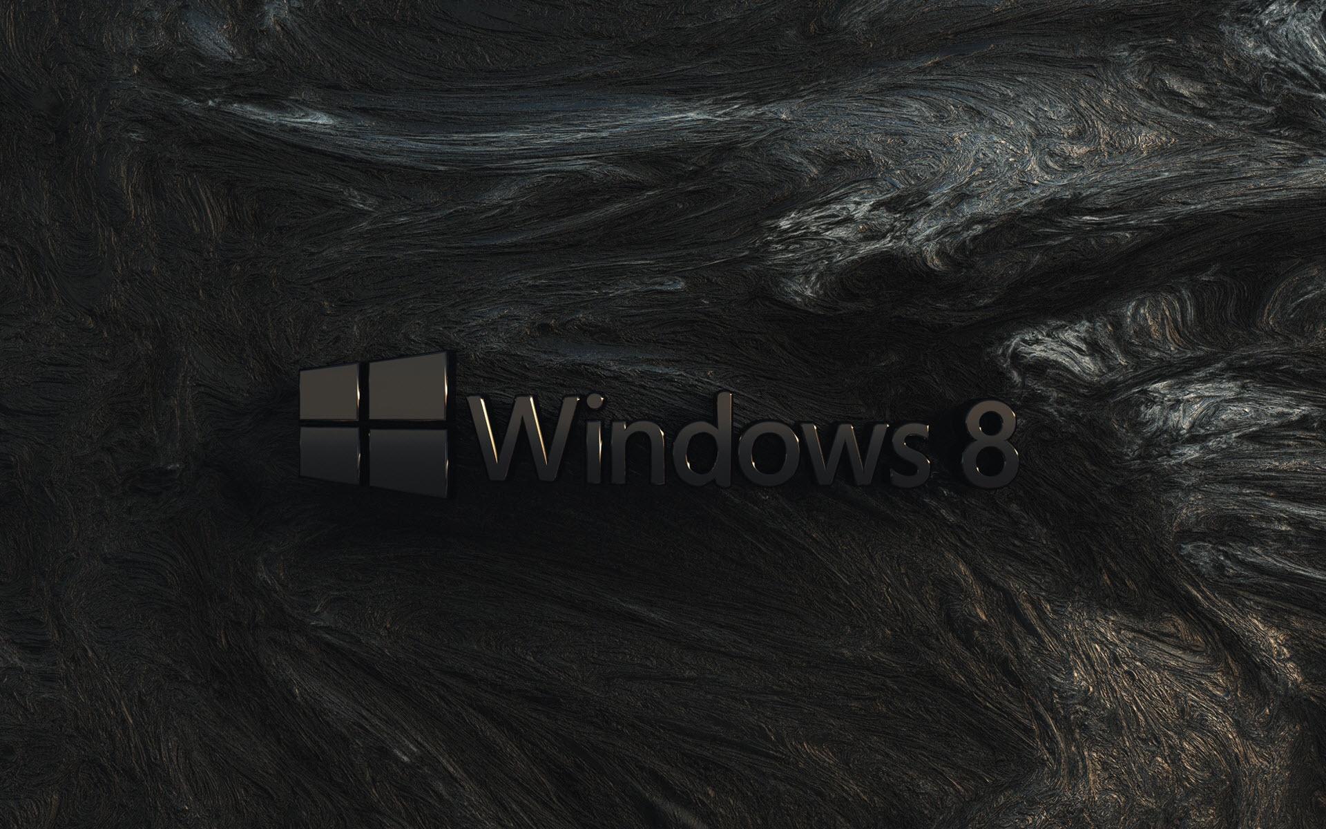 windows 8 wallpapers hd for desktop 39 wallpapers
