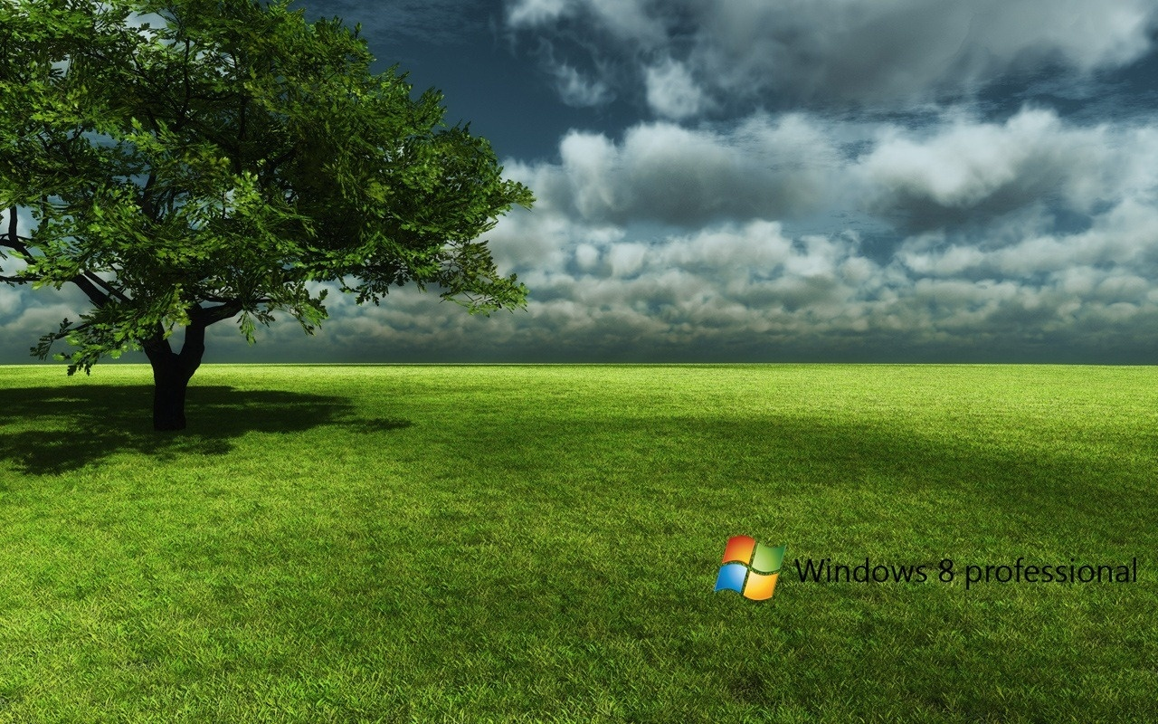 Windows  hd desktop clipart  ClipartFox 1280x800