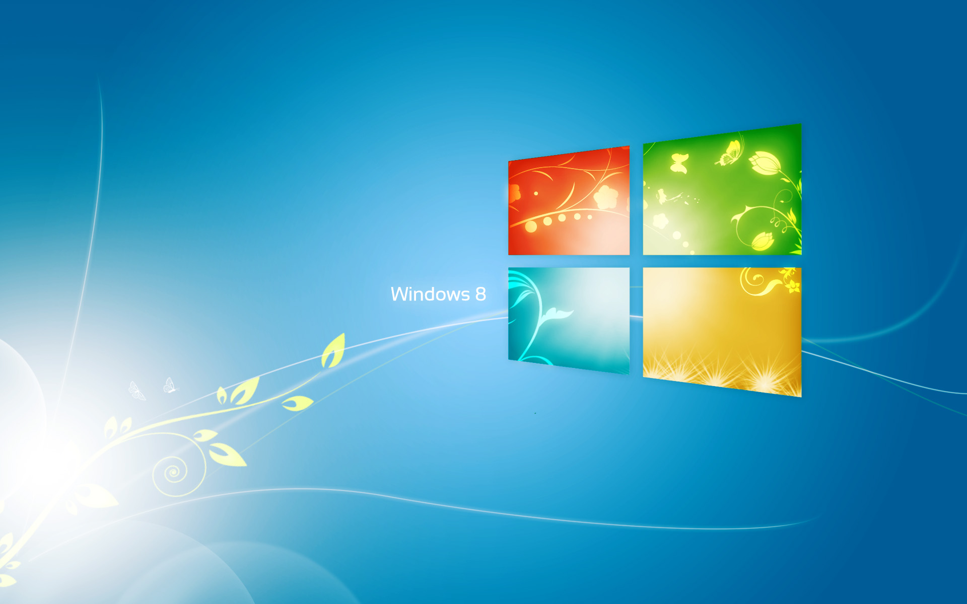 windows 8 wallpapers themes 30 wallpapers
