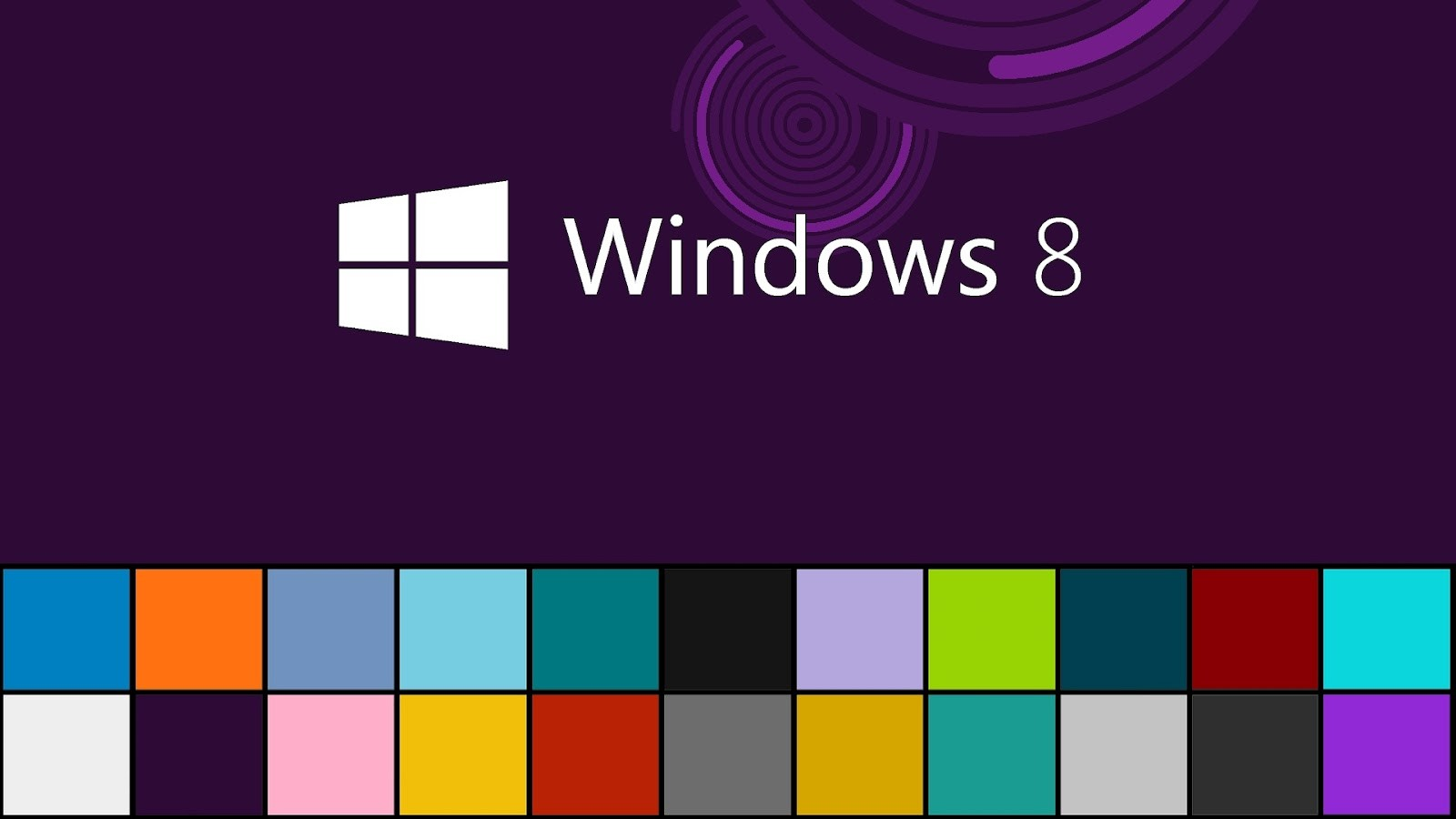 Windows  Wallpapers Widescreen  Cougfan 1600x900