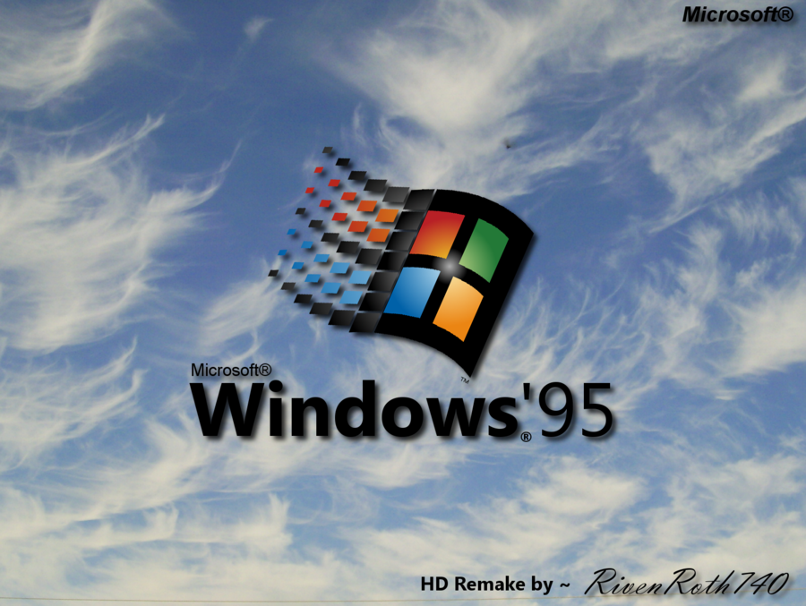 Windows 95 Wallpapers 15 Wallpapers Adorable Wallpapers