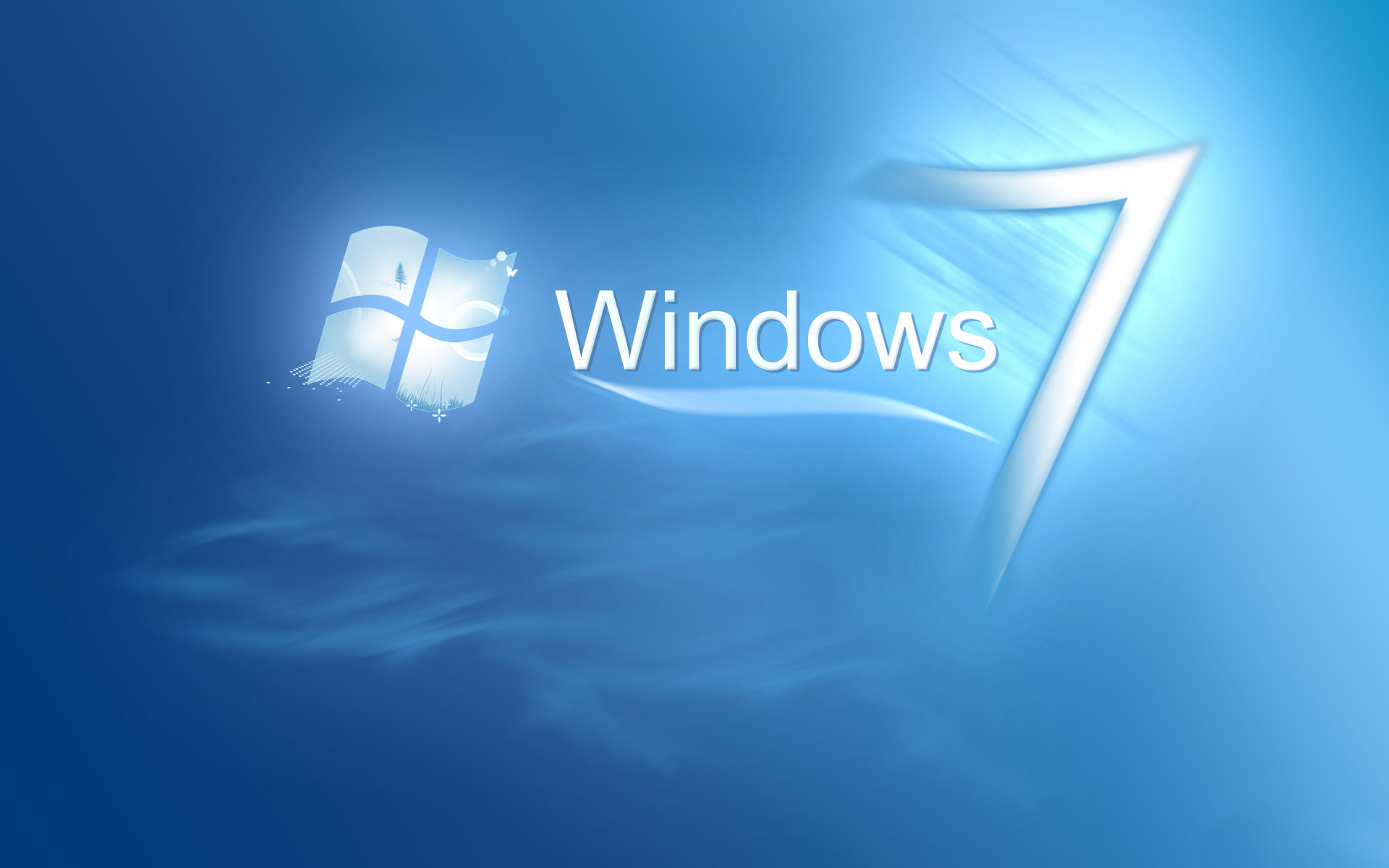 Photo Collection Full Hd 3d Windows Wallpaper