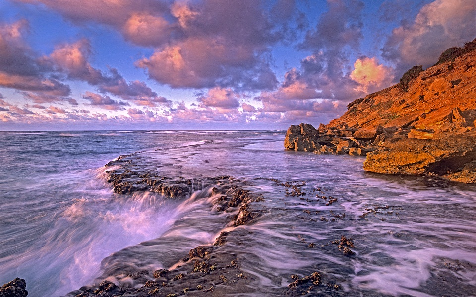 Windows Nature Wallpapers (51 Wallpapers)