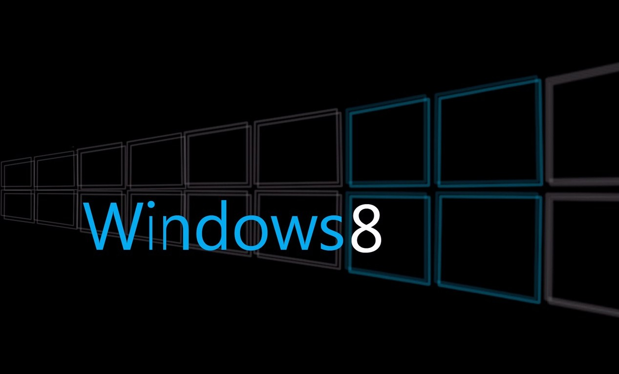 Windows 8 background image location - Windows Xp Wallpaper Location Free Wallpaper Download 1267 766