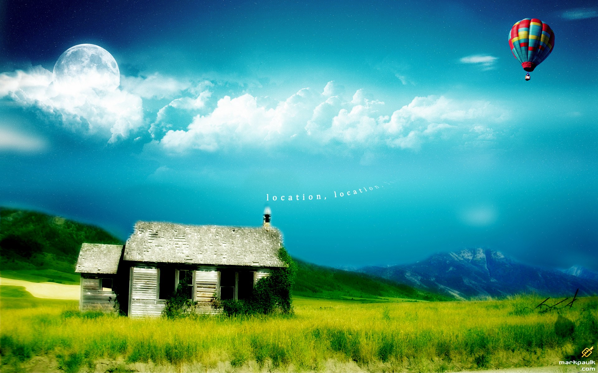 how to clear location history of desktop background list in 1920 1200 download image windows 8
