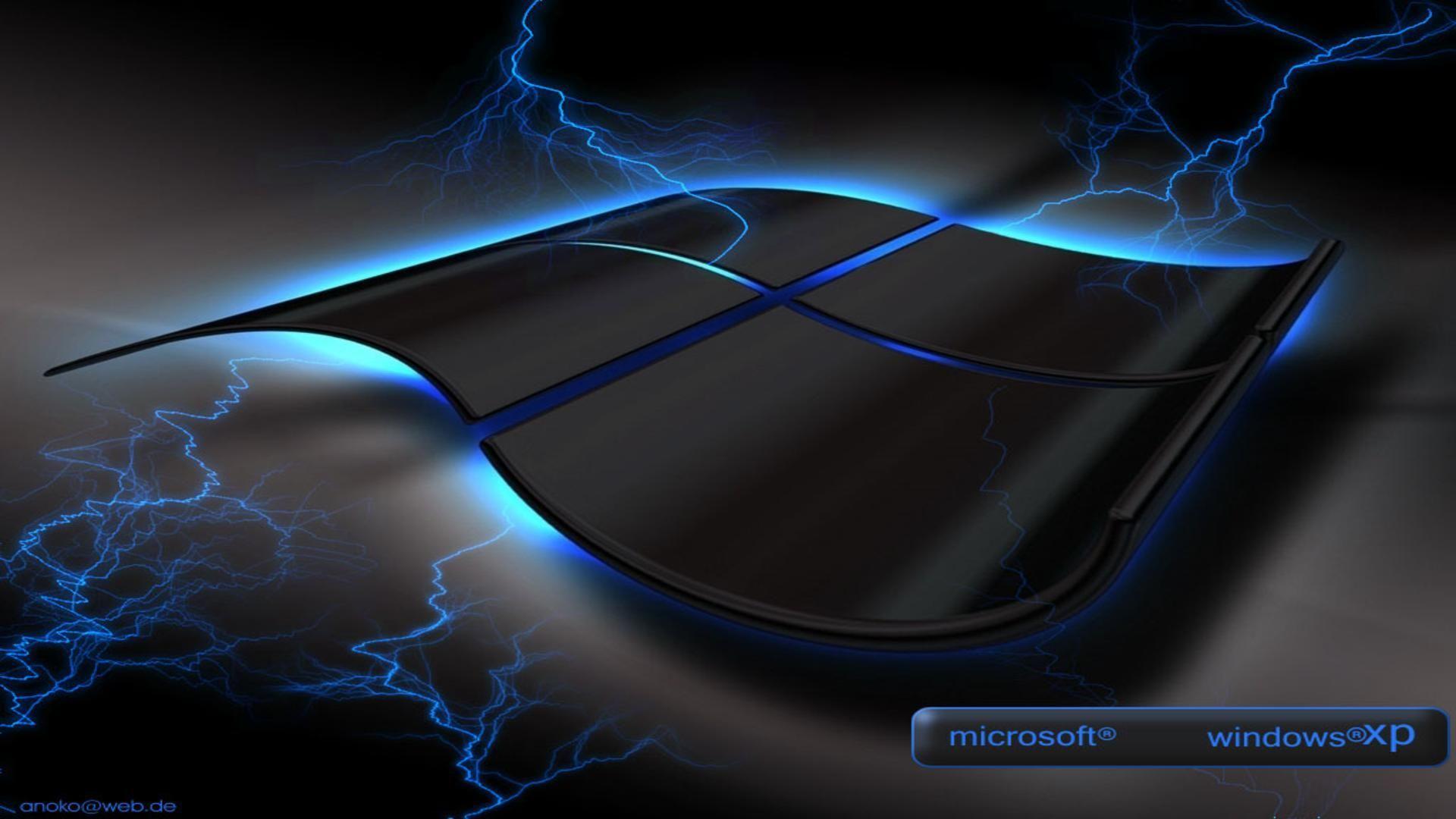 Windows XP Desktop Backgrounds 033