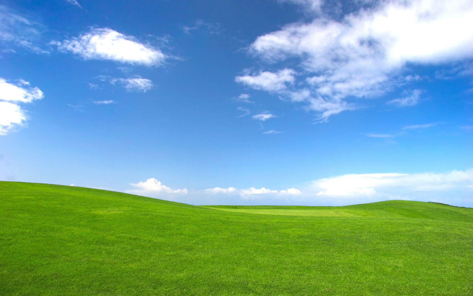 windows xp desktop wallpapers 026