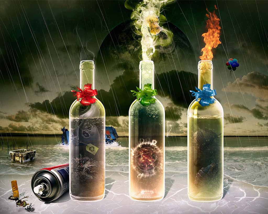 wine bottle wallpapers 26 wallpapers � adorable wallpapers