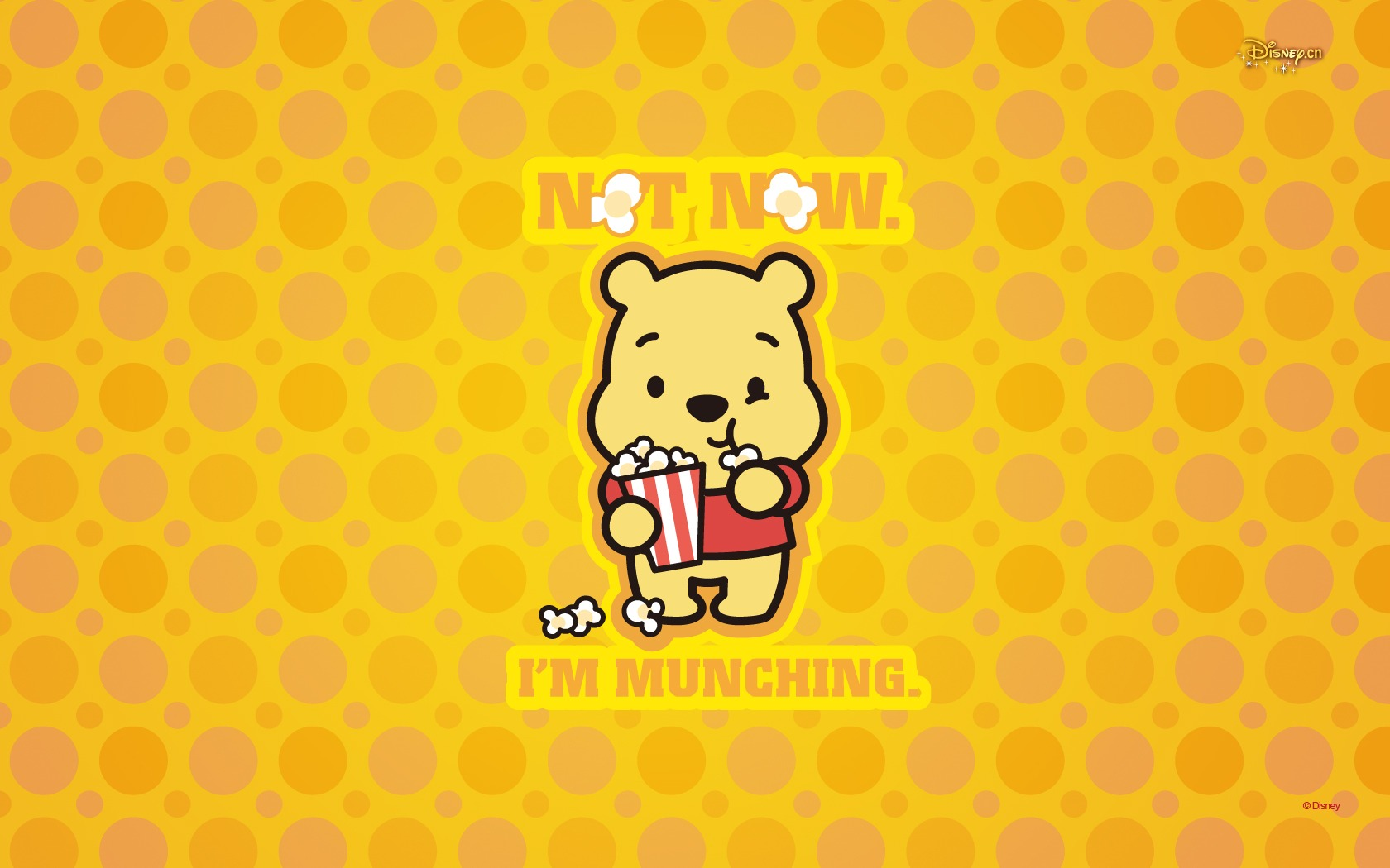 Winnie The Pooh Wallpaper For Android Download K Wallpapers