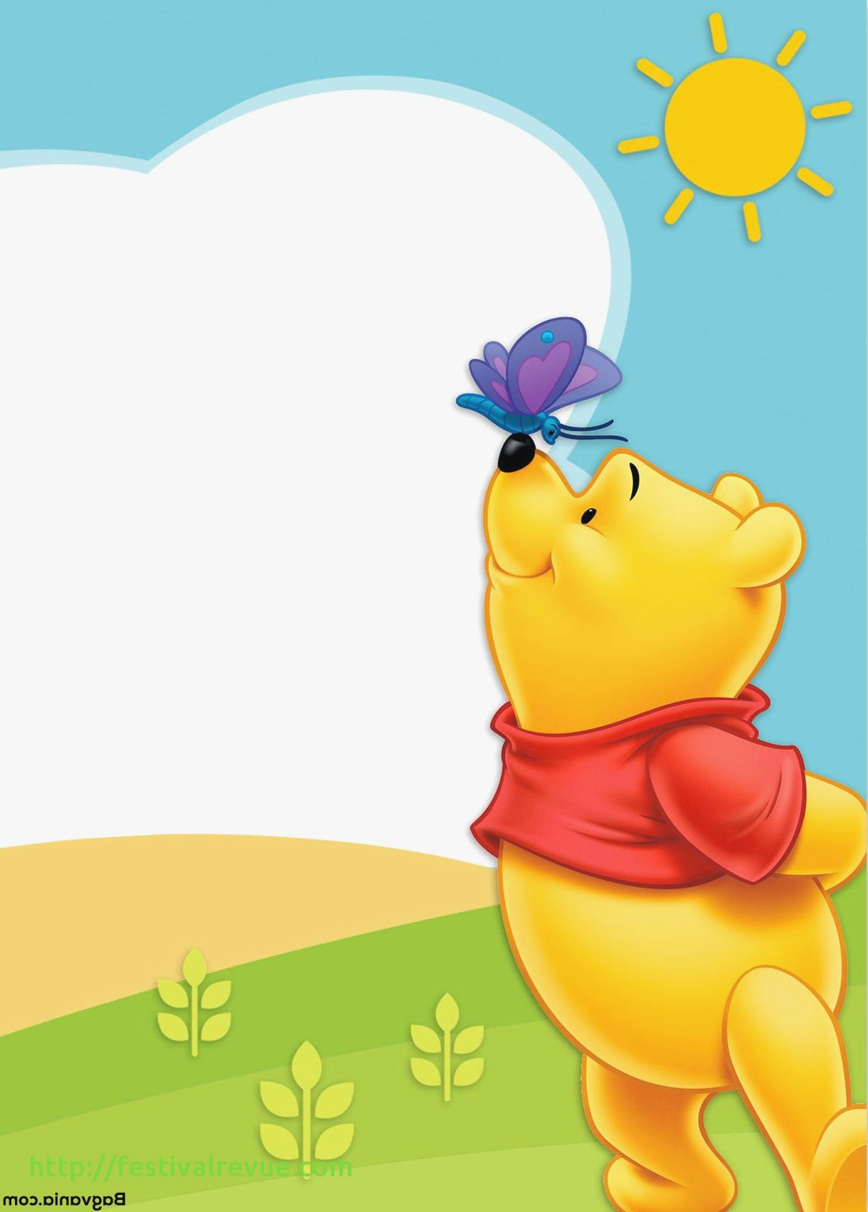 Winnie The Pooh Wallpaper For Phone 60 Wallpapers
