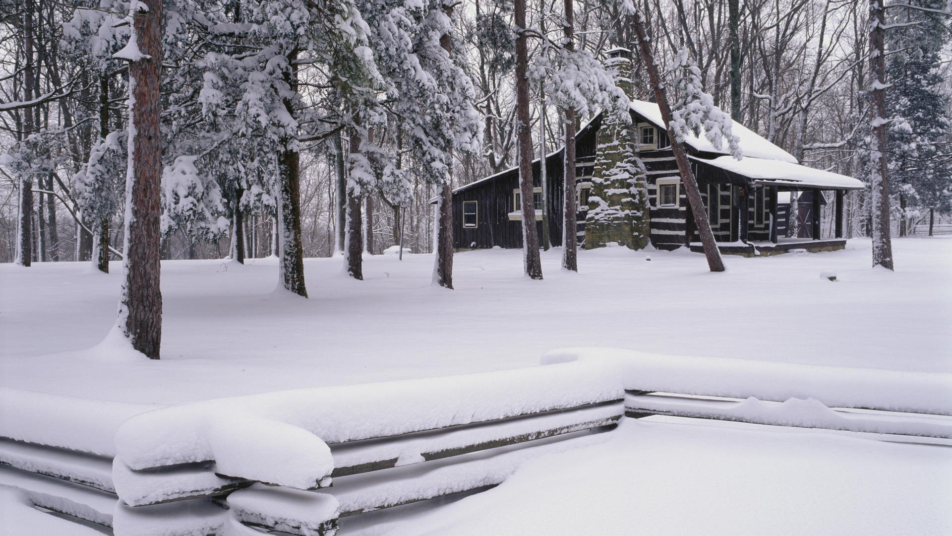 winter cabin wallpapers 46 wallpapers � adorable wallpapers
