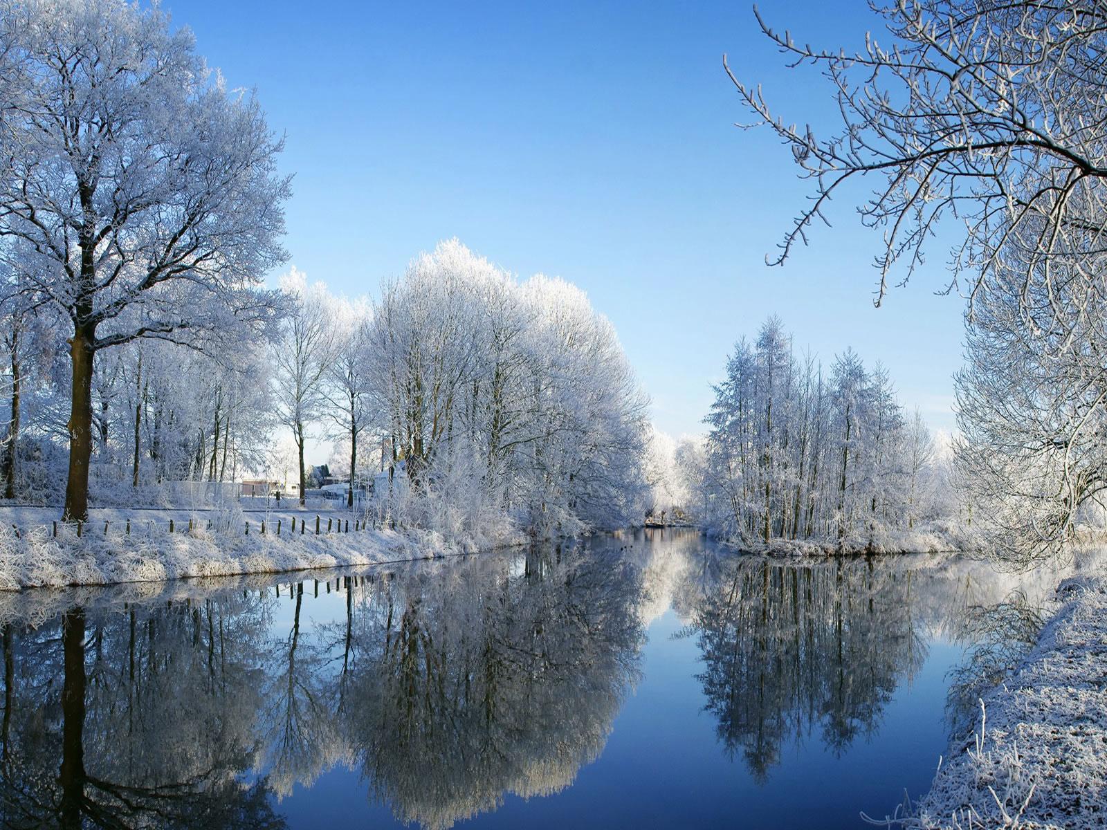 Winter desktop wallpapers free download hd wallpapers pop 1600x1200 voltagebd Image collections
