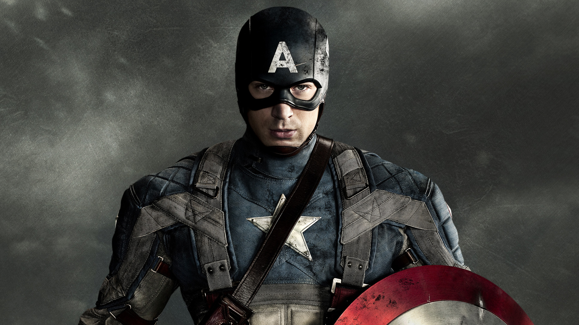 Captain America Winter Soldier Wallpaper Background Shield