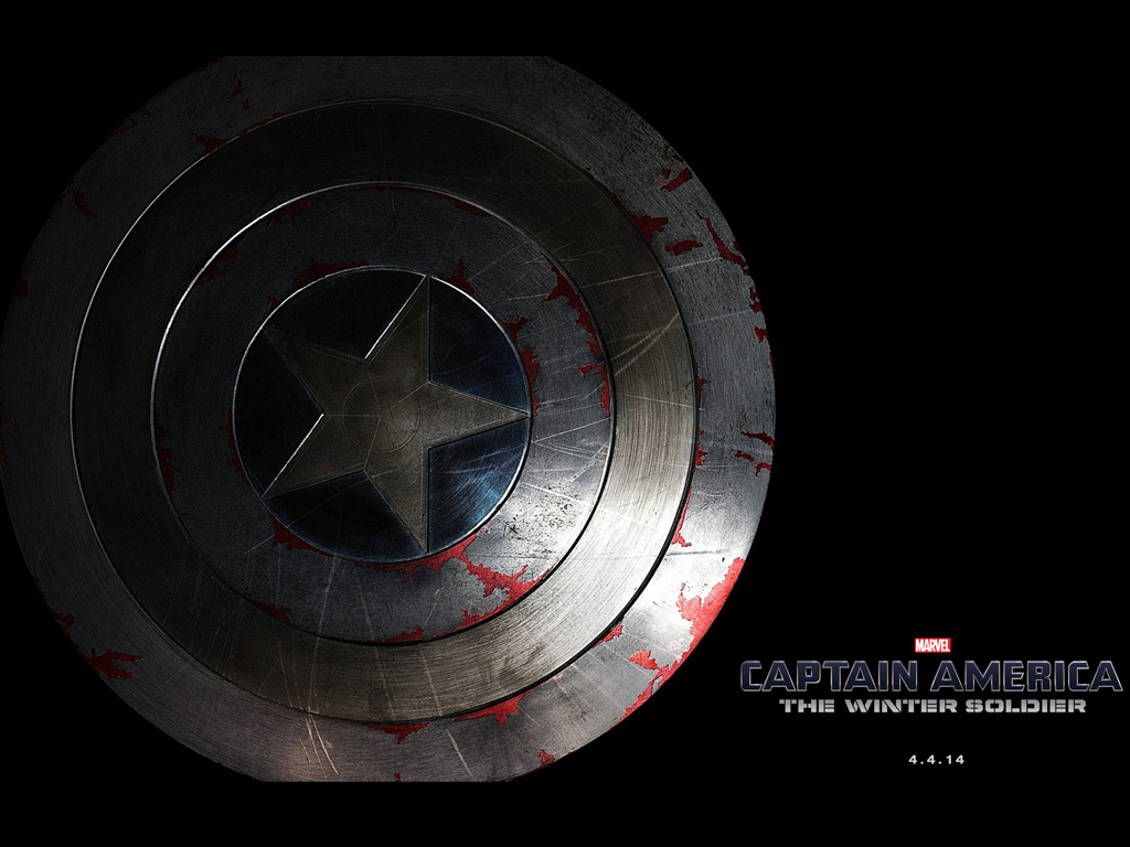 Winter Soldier wallpaper act·s·of·ar·t Pinterest Wallpapers