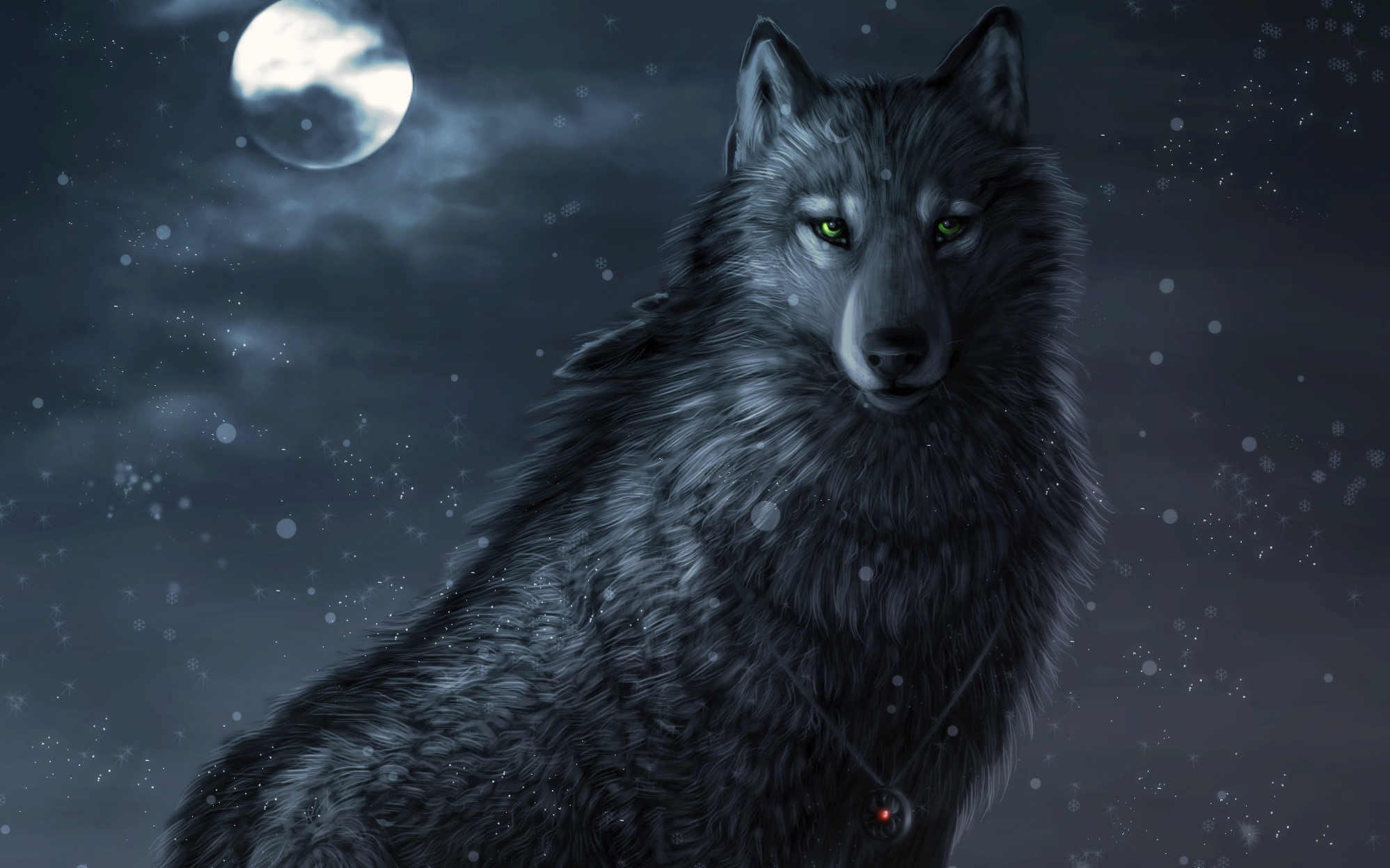 Wolf Wallpaper Hd,  Desktop Images of Wolf HD  Wolf HD Wallpapers 1997x1248
