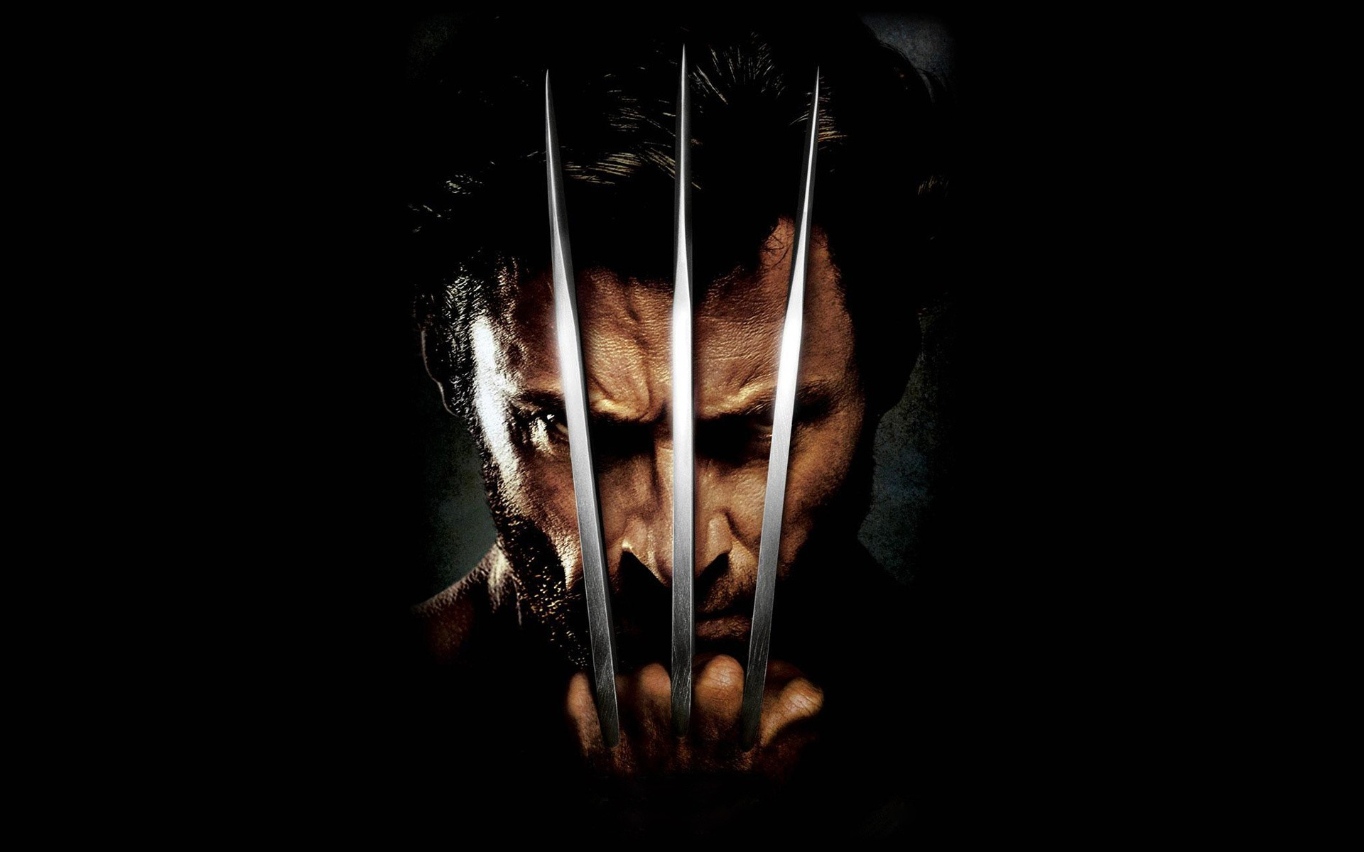 Wolverine Wallpaper 46 Wallpapers – Adorable Wallpapers