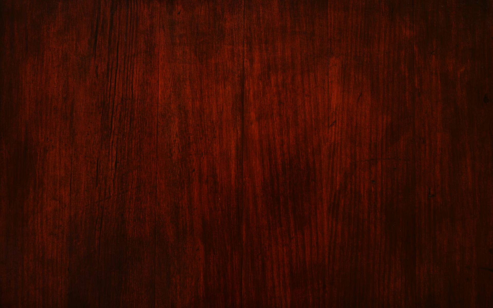 Wood Backgrounds 14 Wallpapers
