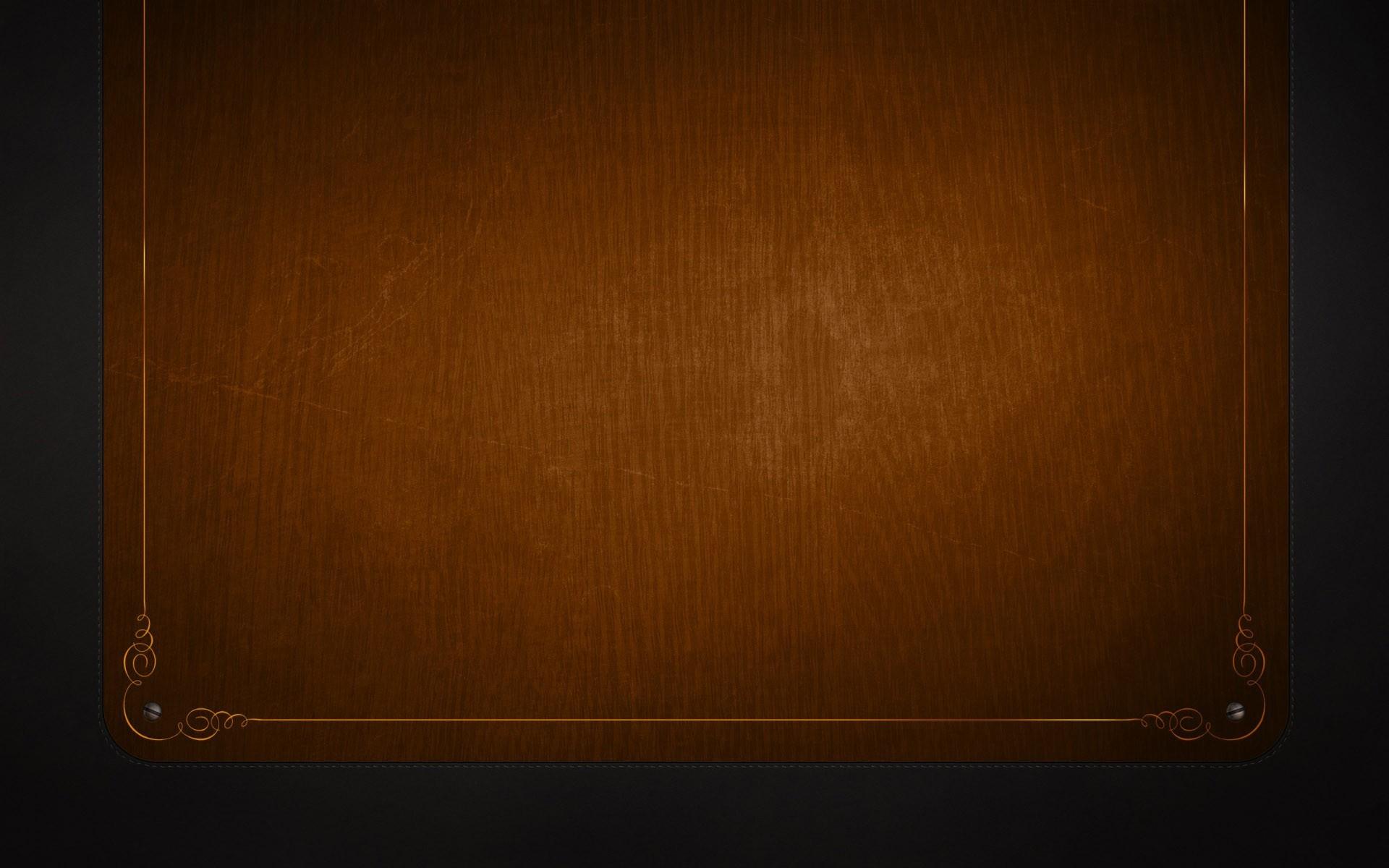 Wood Desktop Wallpapers 37 Wallpapers – Adorable Wallpapers
