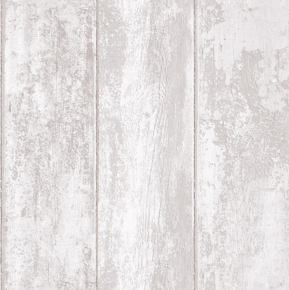 Superior White Wood Effect Wallpaper Part - 10: White Wood Panel Wallpaper,wallpaper Wood Paneling,wallpaper Wood 998×1000