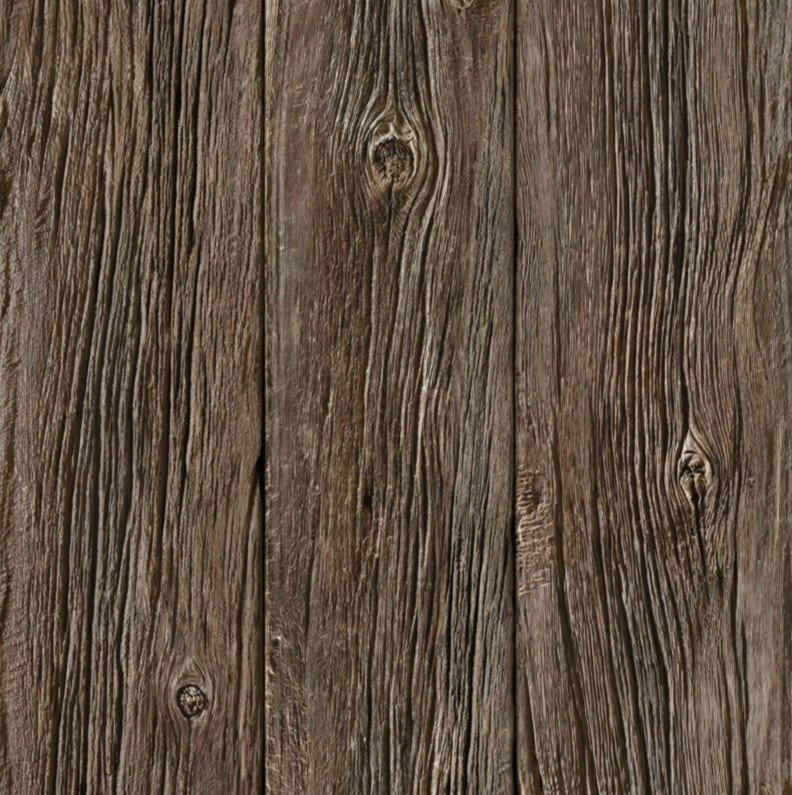 I Love Wallpaper Wood Effect : Wood Paneling Wallpapers (26 Wallpapers) Adorable Wallpapers