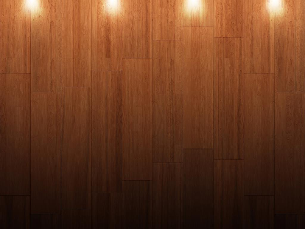 Wood Paneling Wallpapers 26 Wallpapers Adorable Wallpapers