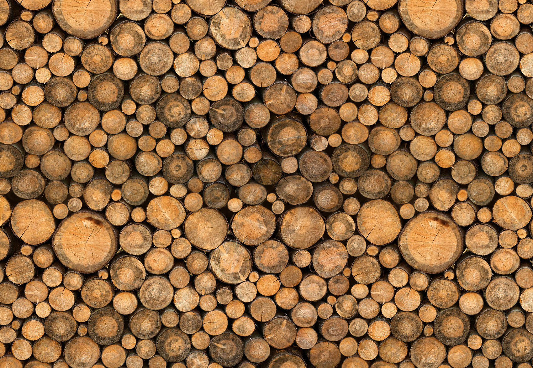 Wood Pattern Wallpapers 32 Wallpapers Adorable Wallpapers