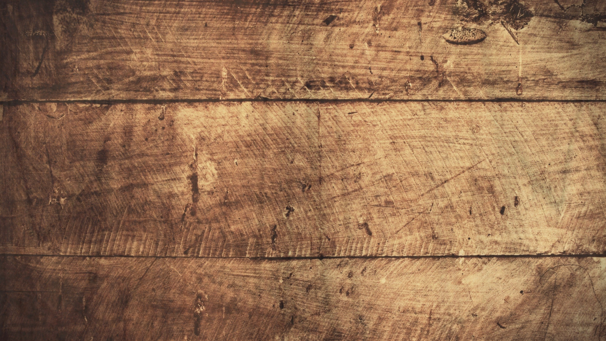Wood Textured Wallpapers 30 Wallpapers – Adorable Wallpapers