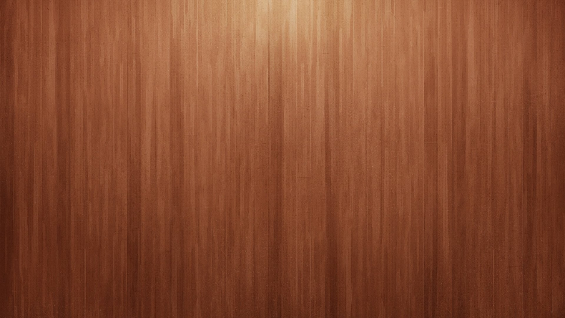 Wood table background hd - Hd Wood Wallpapers Backgrounds For Free Download 1920 1080