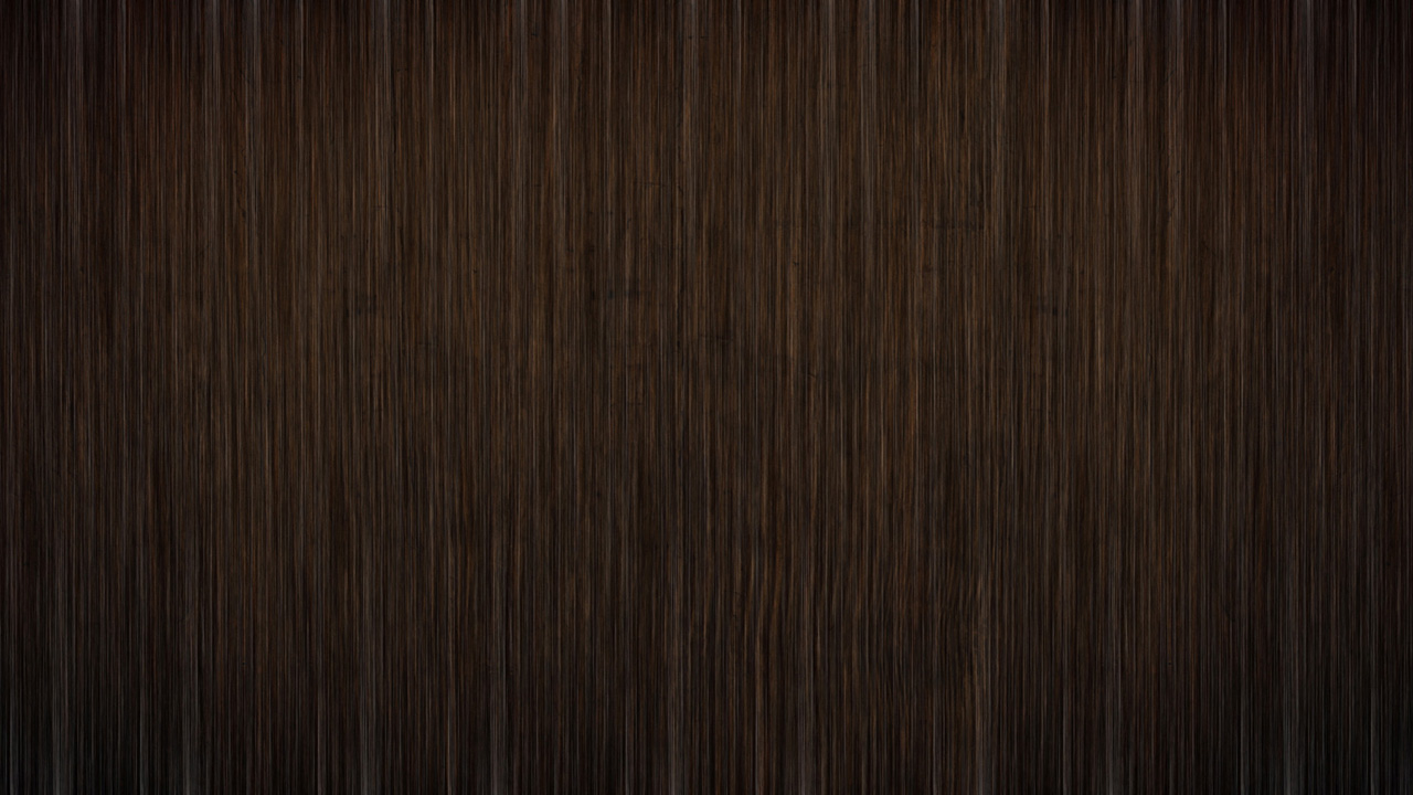 Dark wood table texture hd - Download Wooden Table Simple Wood Texture Cool Wallpaper 1280 720