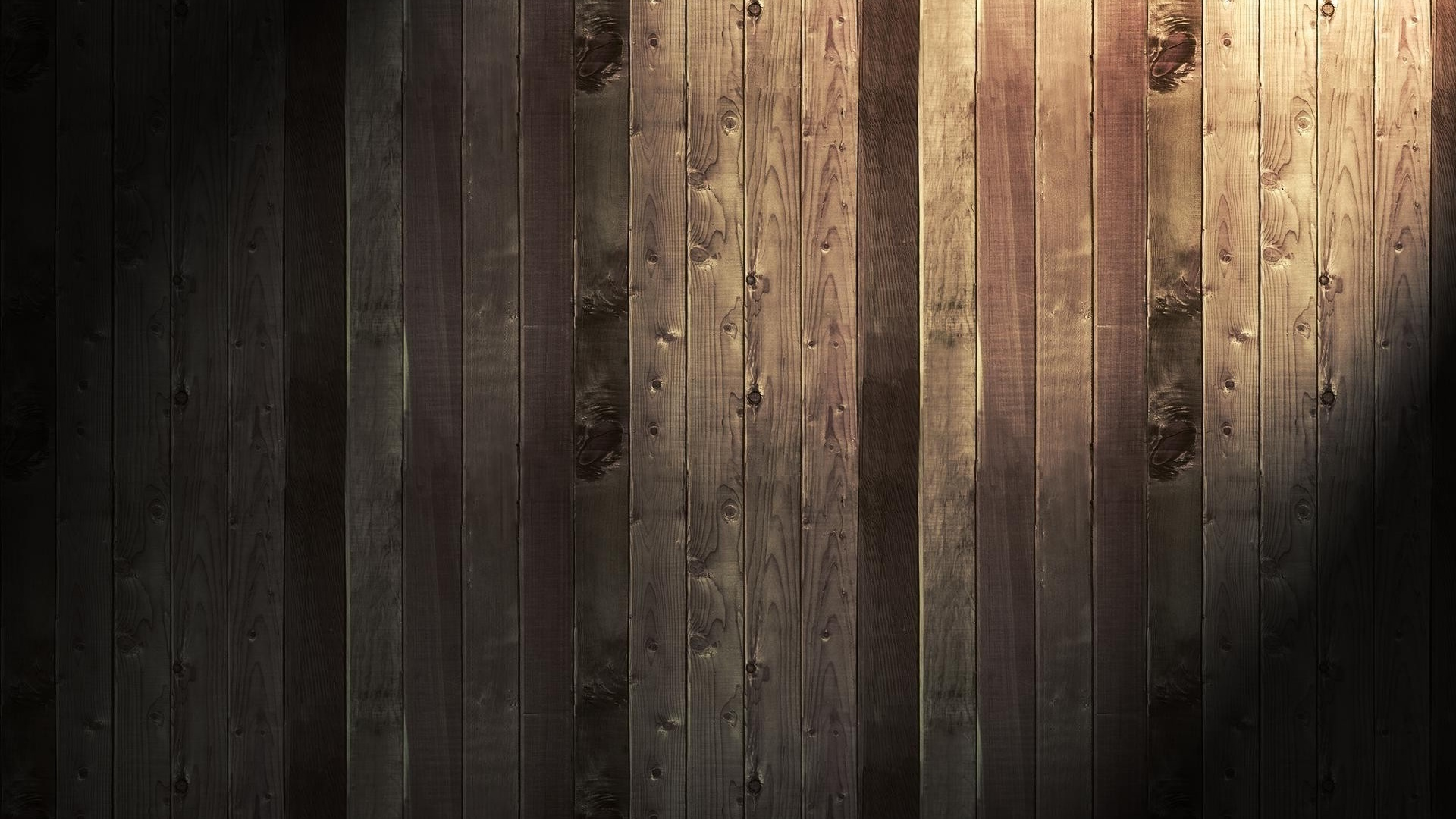 Wood Wallpaper Hd 063 - Industrial Tapete