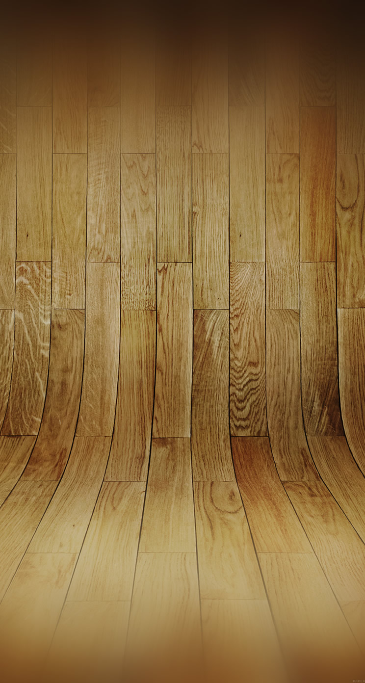 Wood Wallpaper For Iphone Or Android Most Demanding Retina