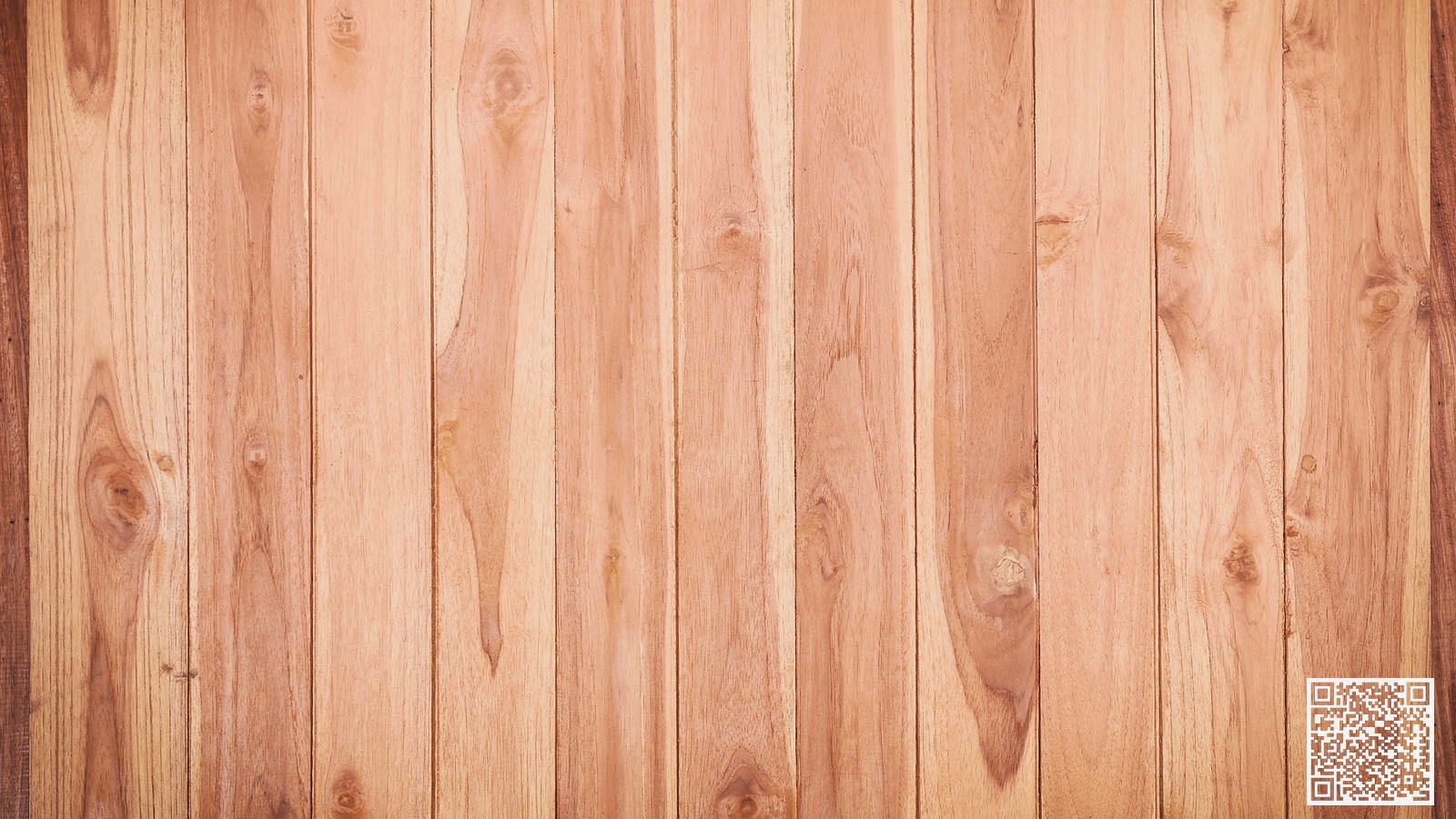 Hd wood wallpapersbackgrounds for free download 1600x900 voltagebd Choice Image