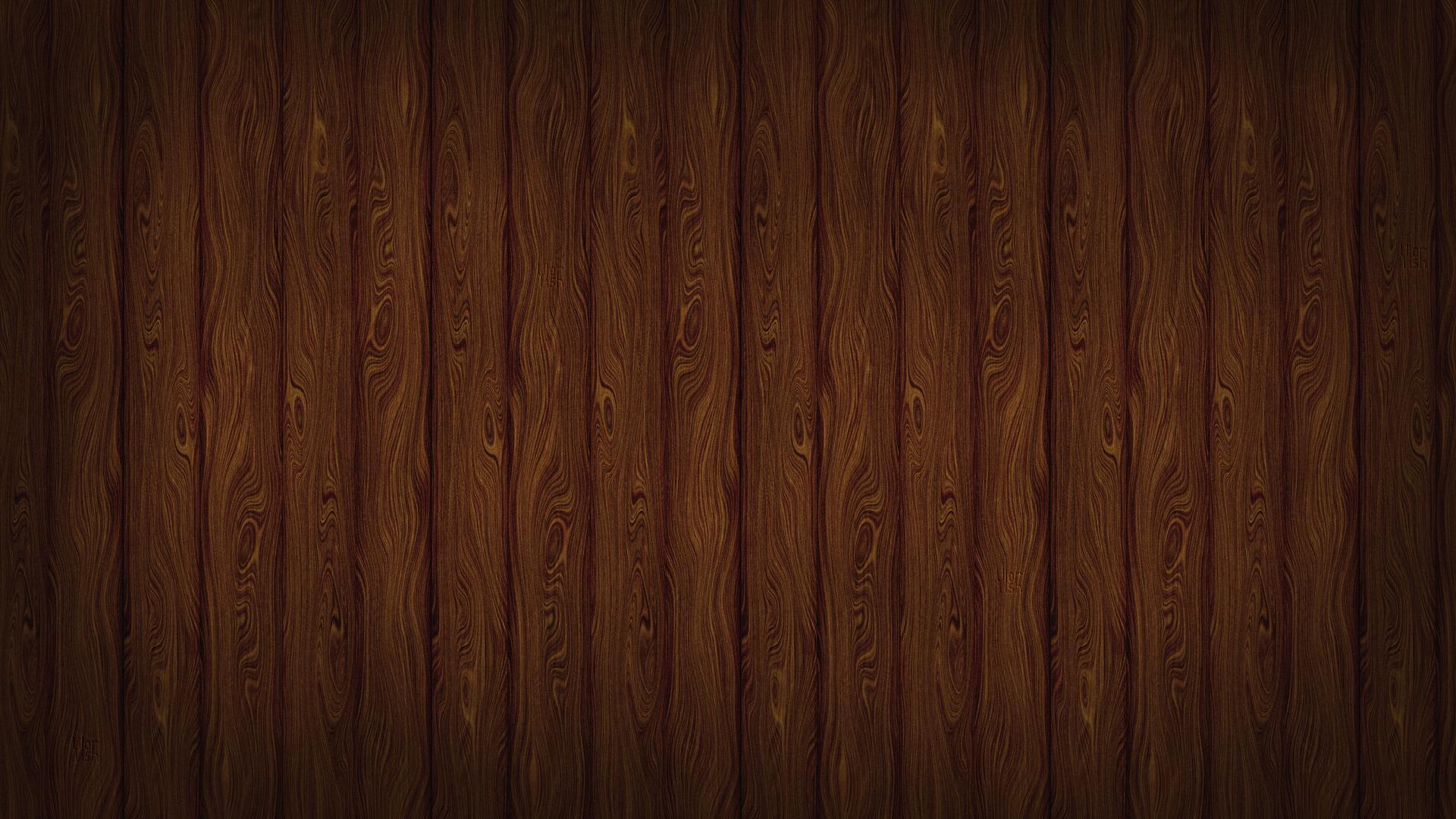 Wooden wallpaper for Wooden wallpaper price