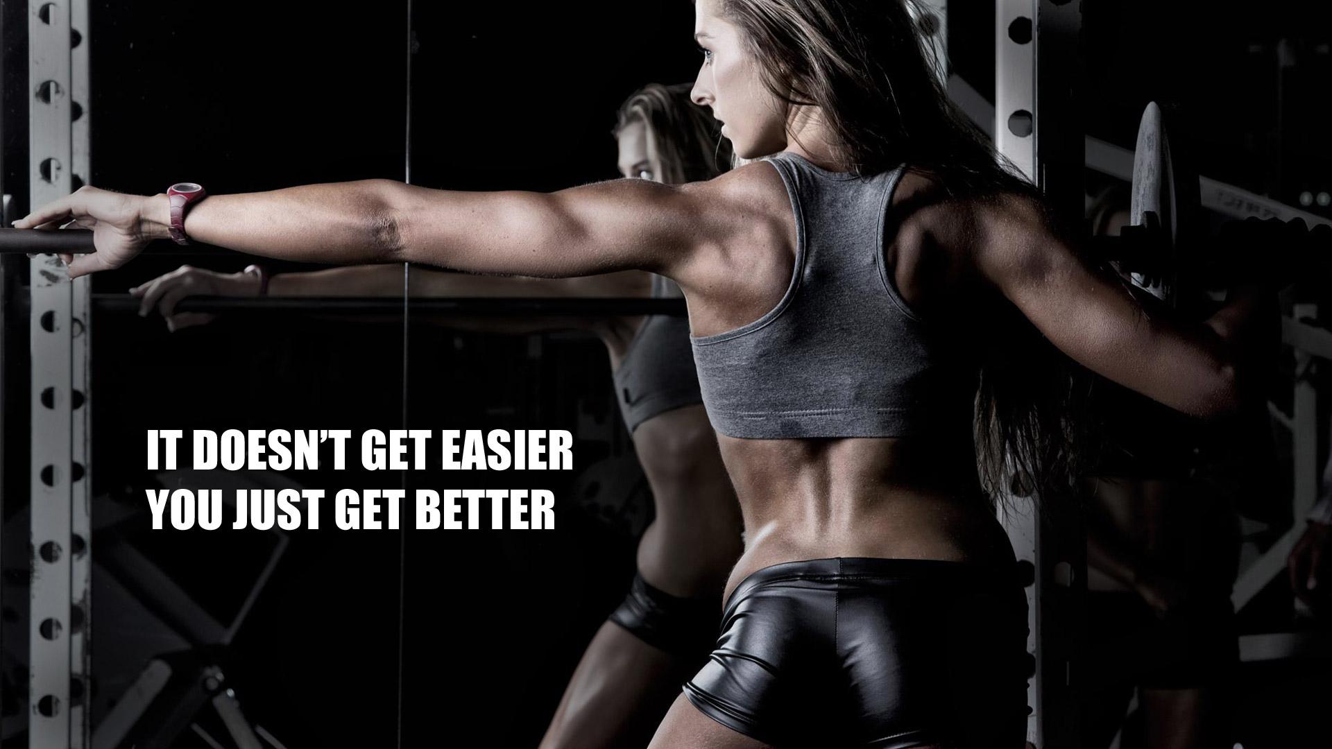 gym inspiration - 1280×720