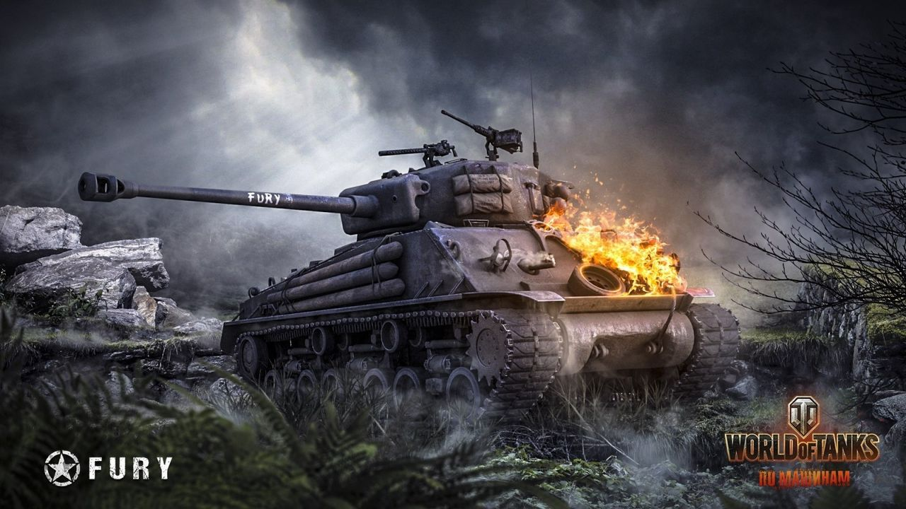 World Of Tanks Wallpaper 30 Wallpapers Adorable Wallpapers