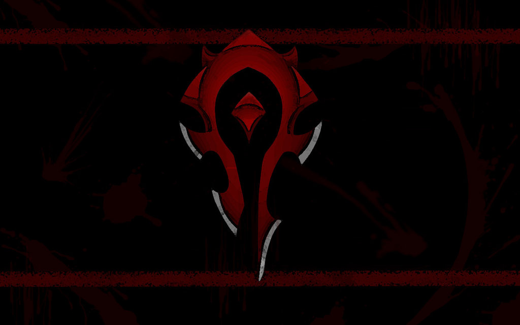 World Of Warcraft Alliance Wallpaper Group 1024x640